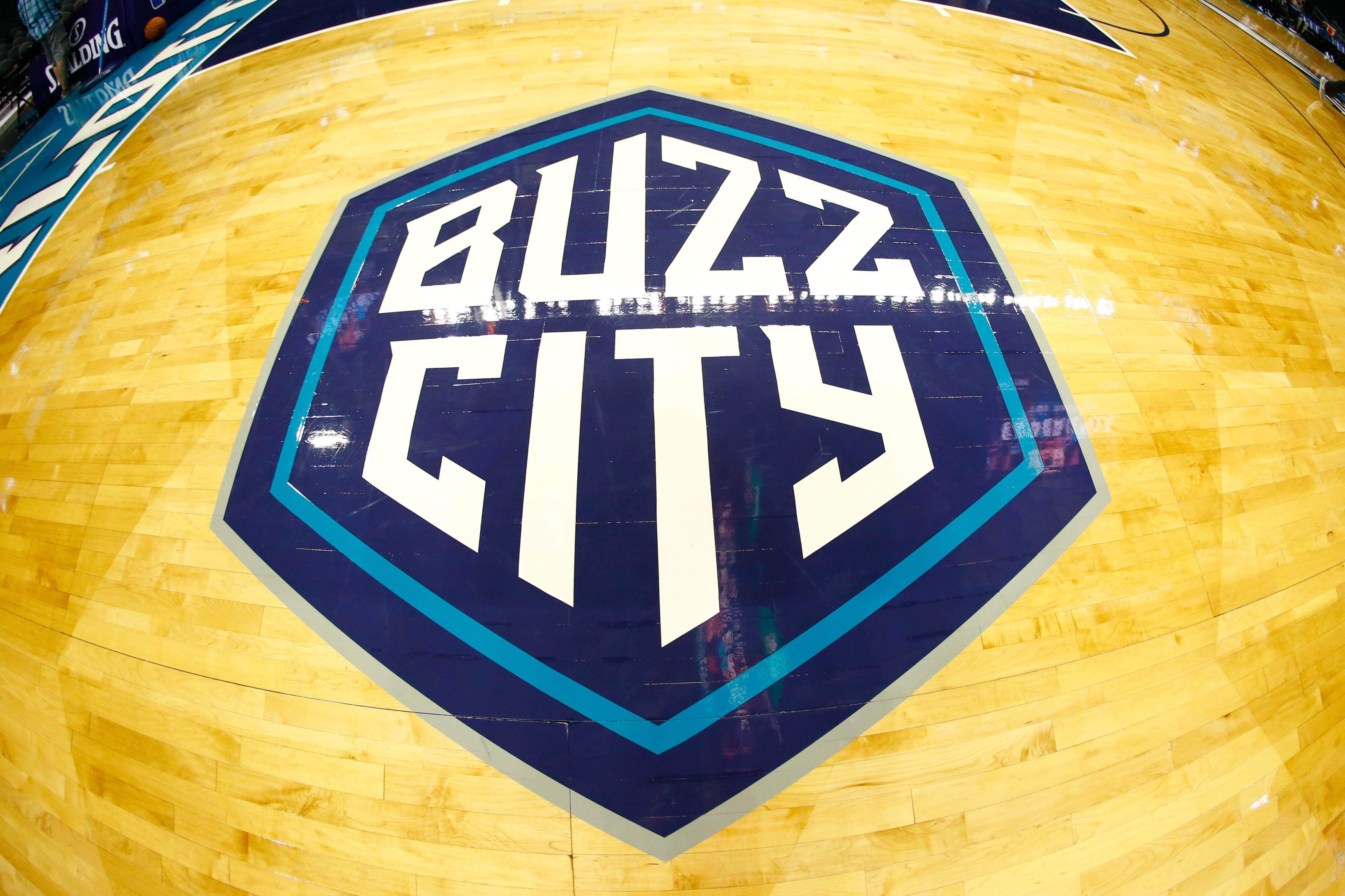NBA: Preseason-Boston Celtics at Charlotte Hornets