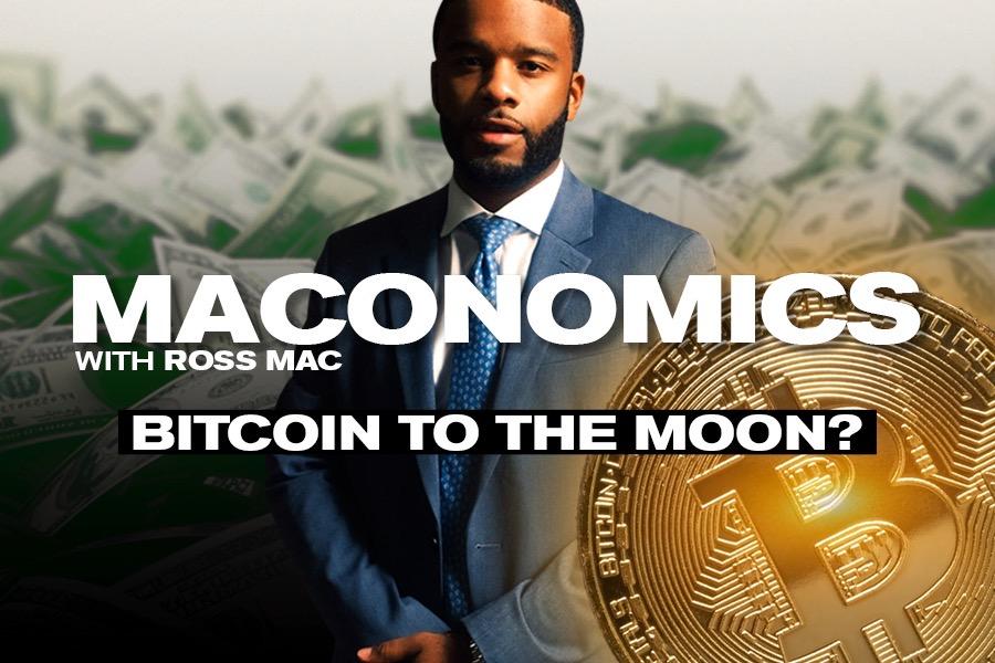 Maconomics