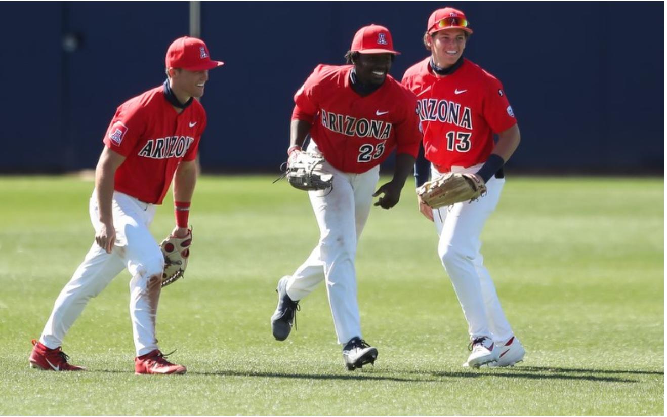 arizona-wildcats-se-louisiana-lions-baseball-college-hi-corbett-recap-stats-analysis-2021