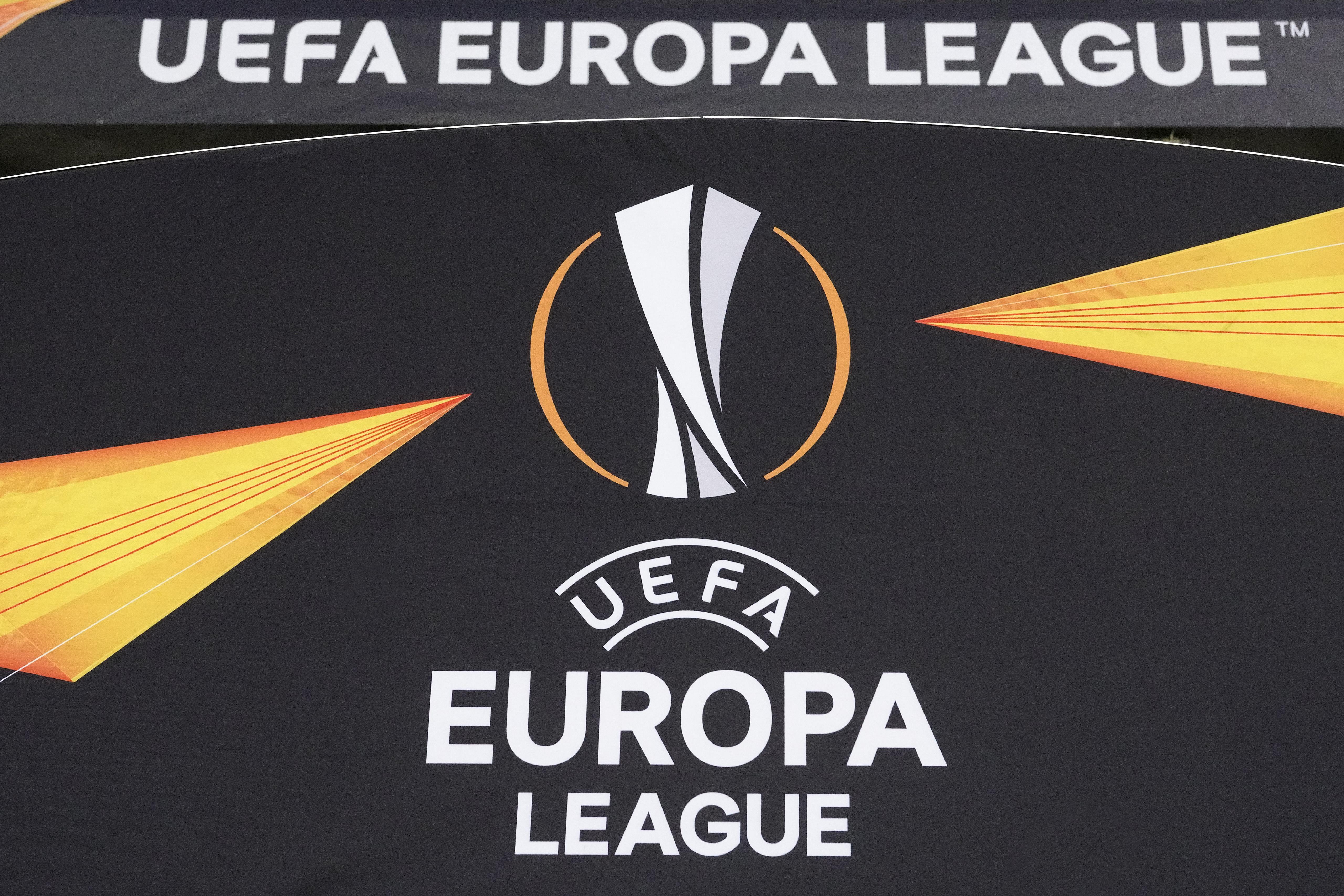 Rosenborg BK v PSV - UEFA Europa League