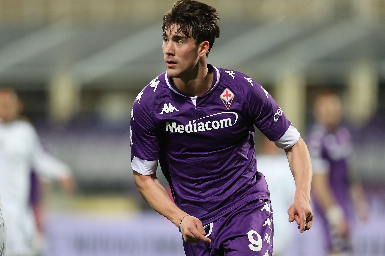ACF Fiorentina v Spezia Calcio - Serie A