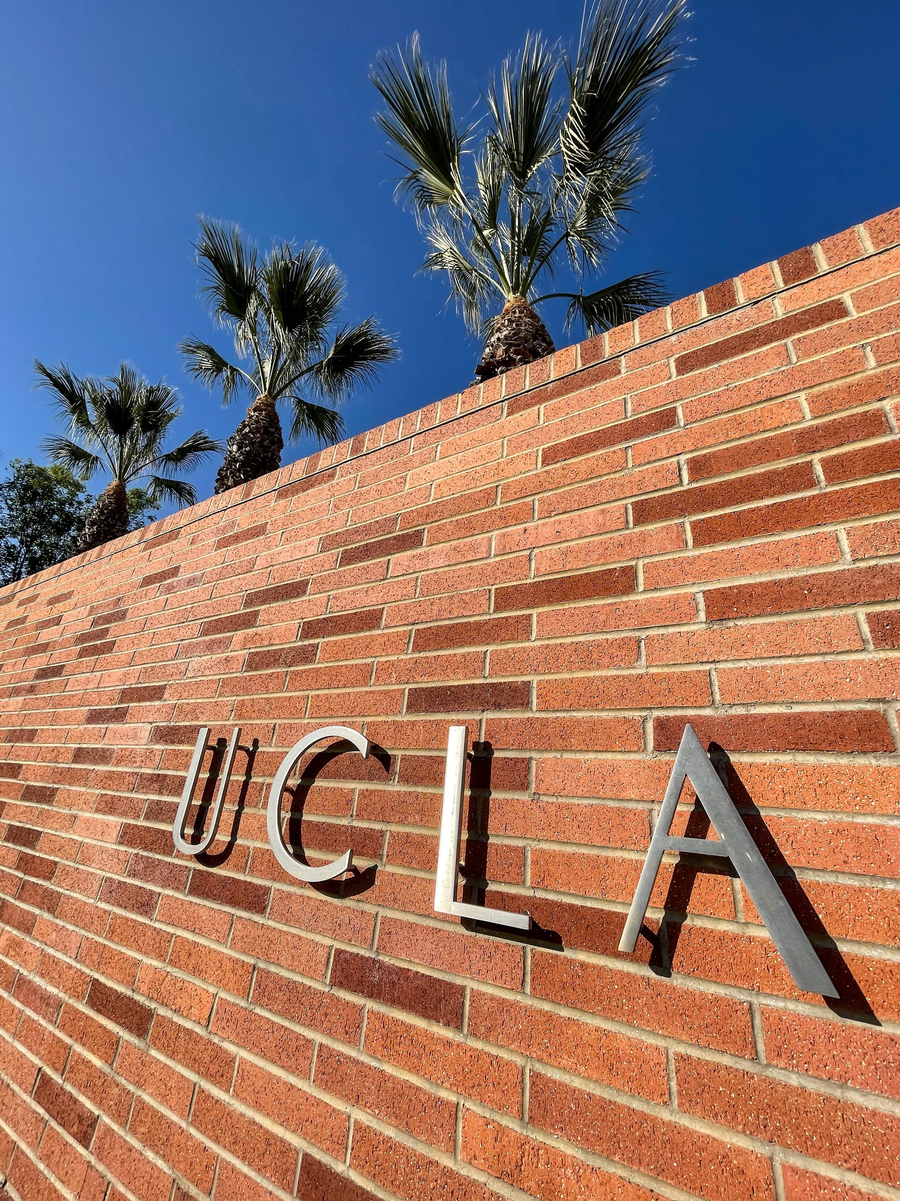 Exploring The University of California, Los Angeles