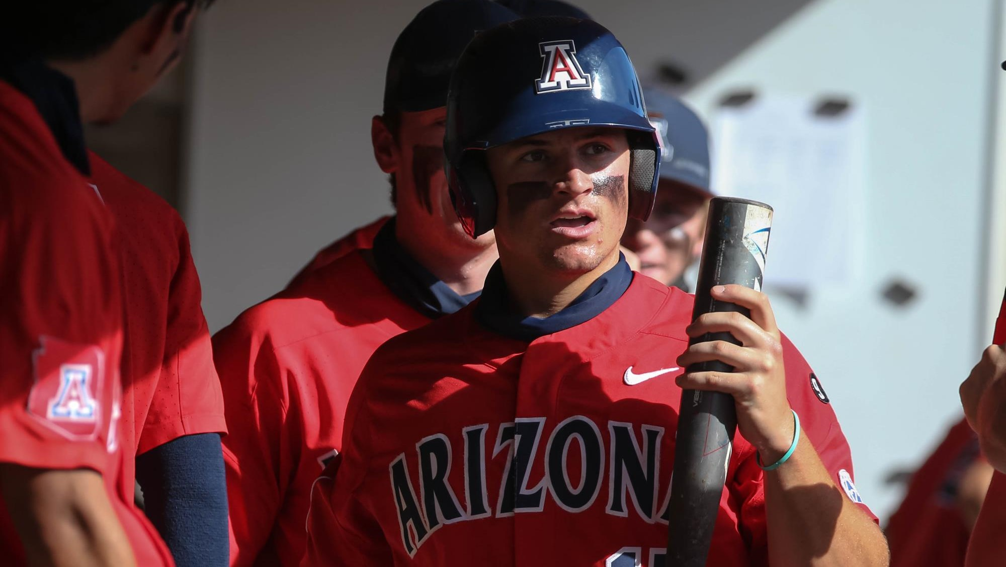 arizona-wildcats-college-baseball-frisco-classic-texas-oklahoma-missouri-dallas-baptist-2021