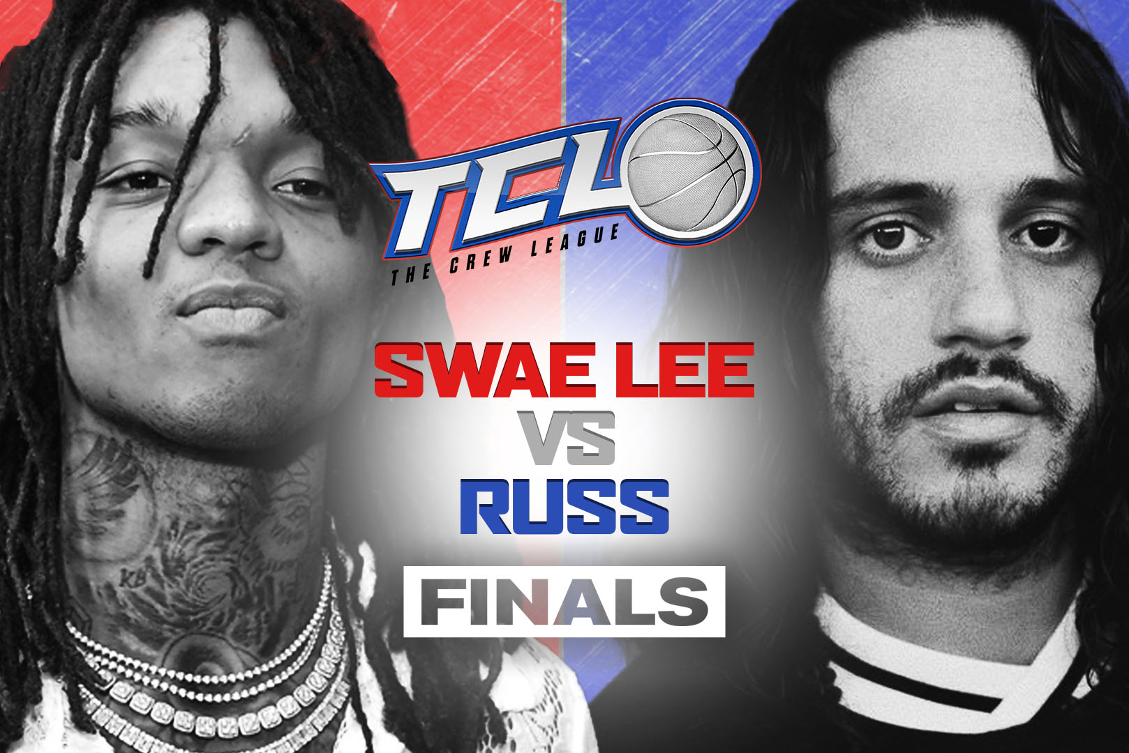 Swae Lee and Russ