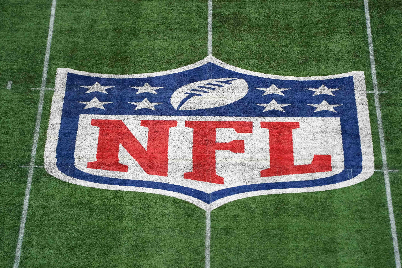 NFL International Series-Carolina Panthers at Tampa Bay Buccaneers