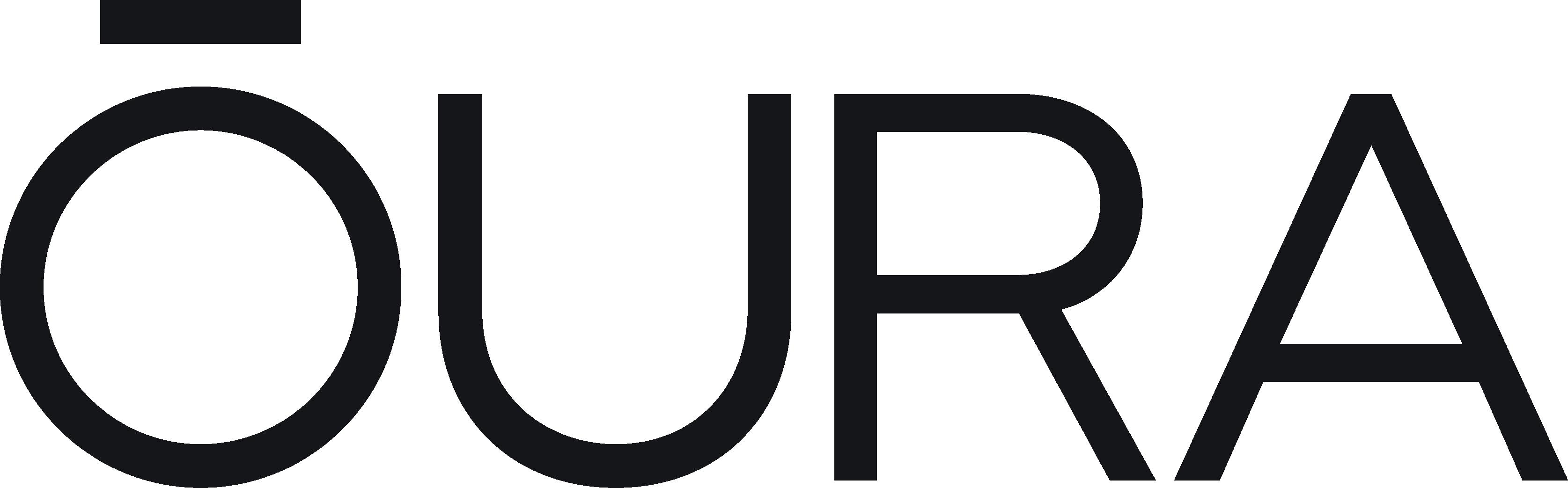 Oura Ring logo