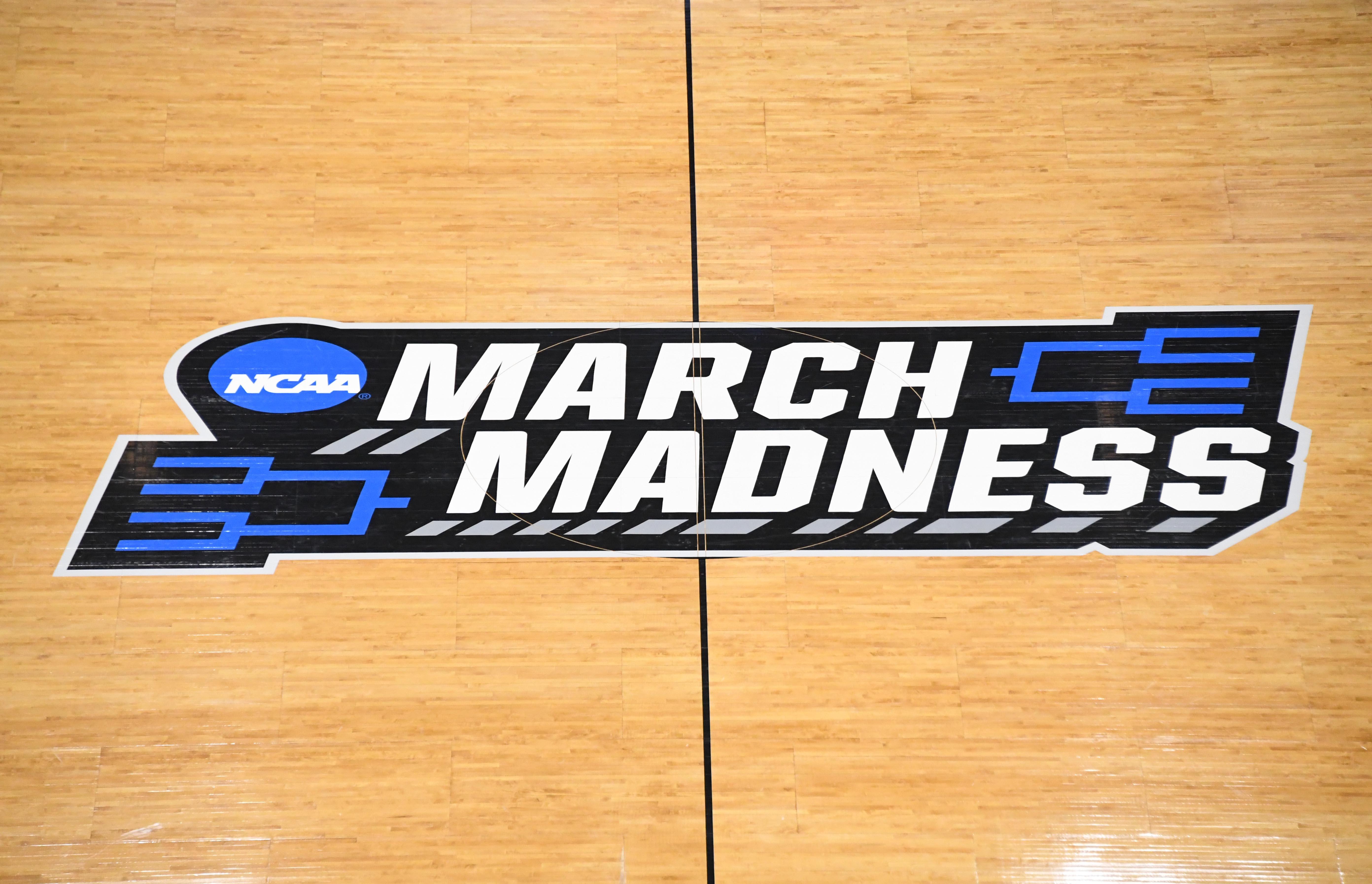 NCAA Basketball: NCAA Tournament-First Round-Baylor vs Syracuse
