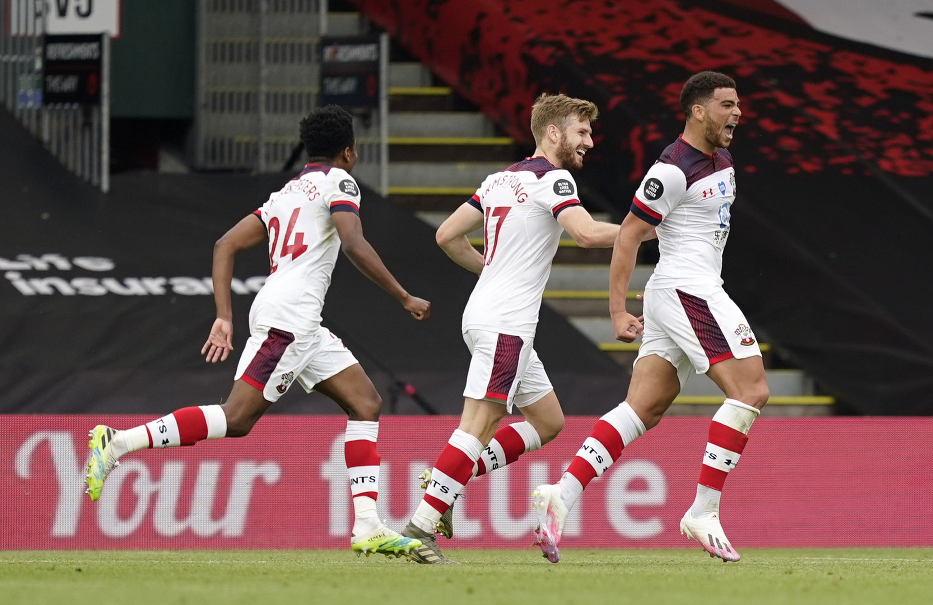 AFC Bournemouth, Southampton, FA Cup, quarter-finals, Wolves, team news, how to watch on TV, free online stream