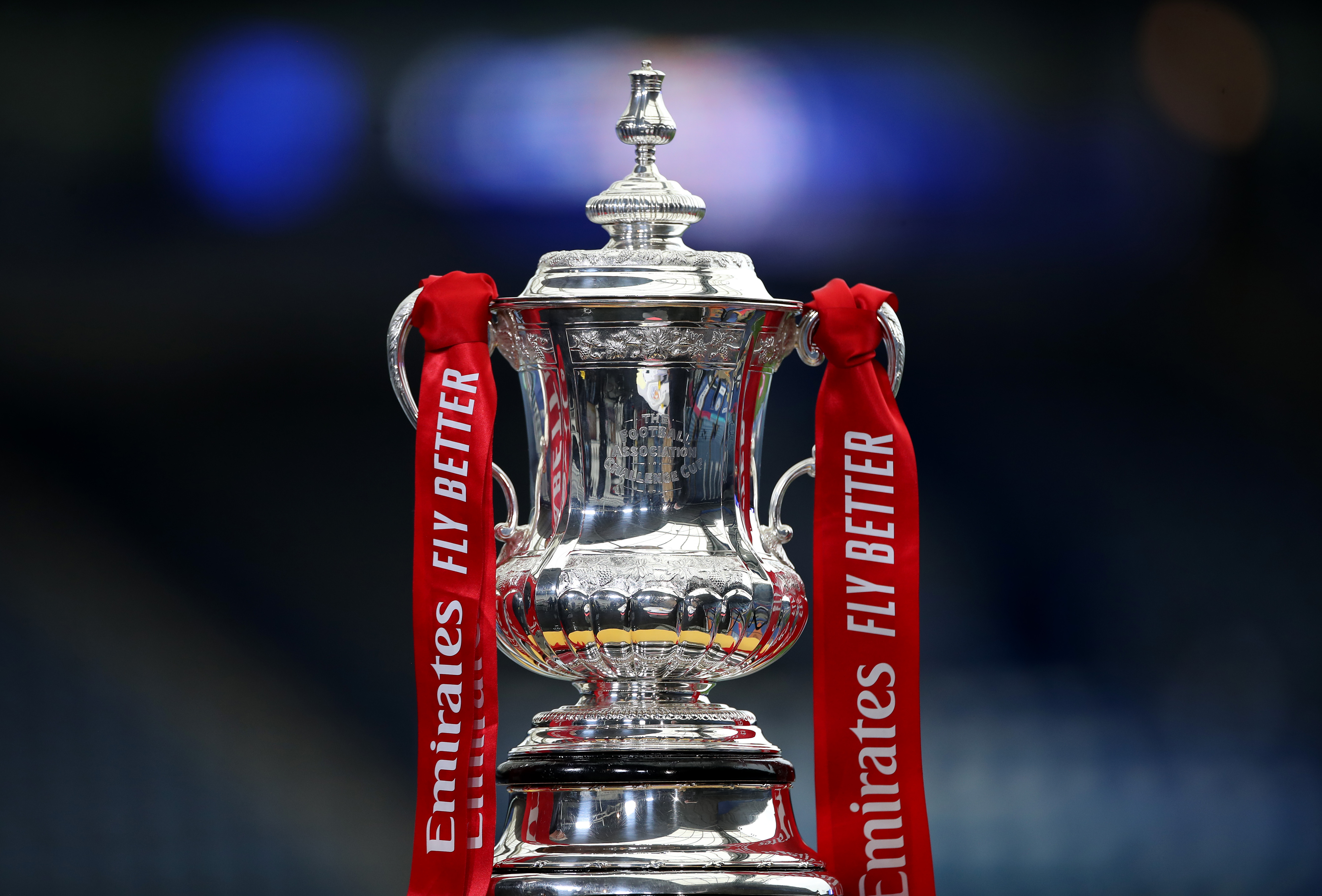 Southampton, Leicester City, Manchester United, Bournemouth, FA Cup Semi-Final