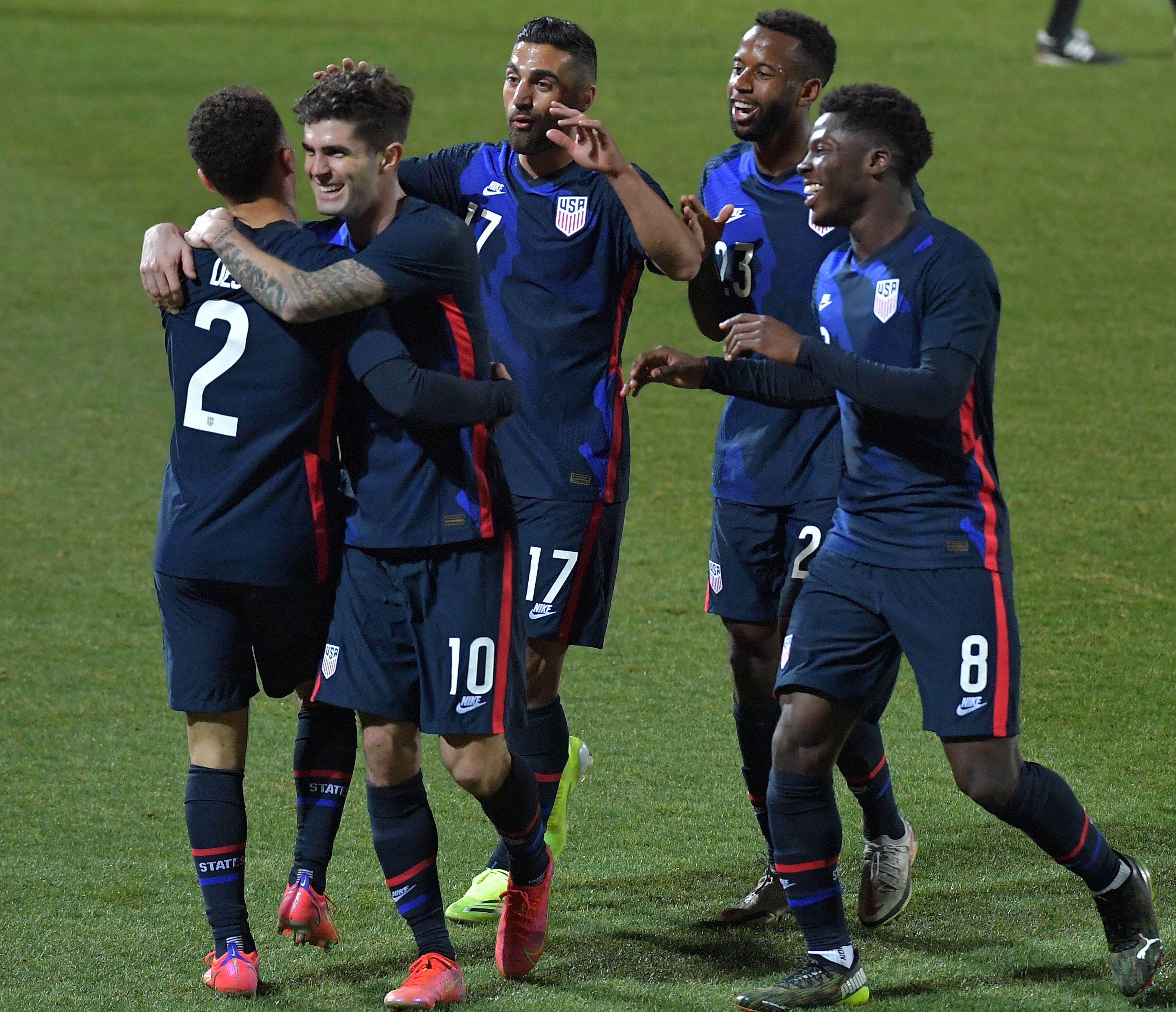FBL-WC-2022-FRIENDLY-USA-JAM