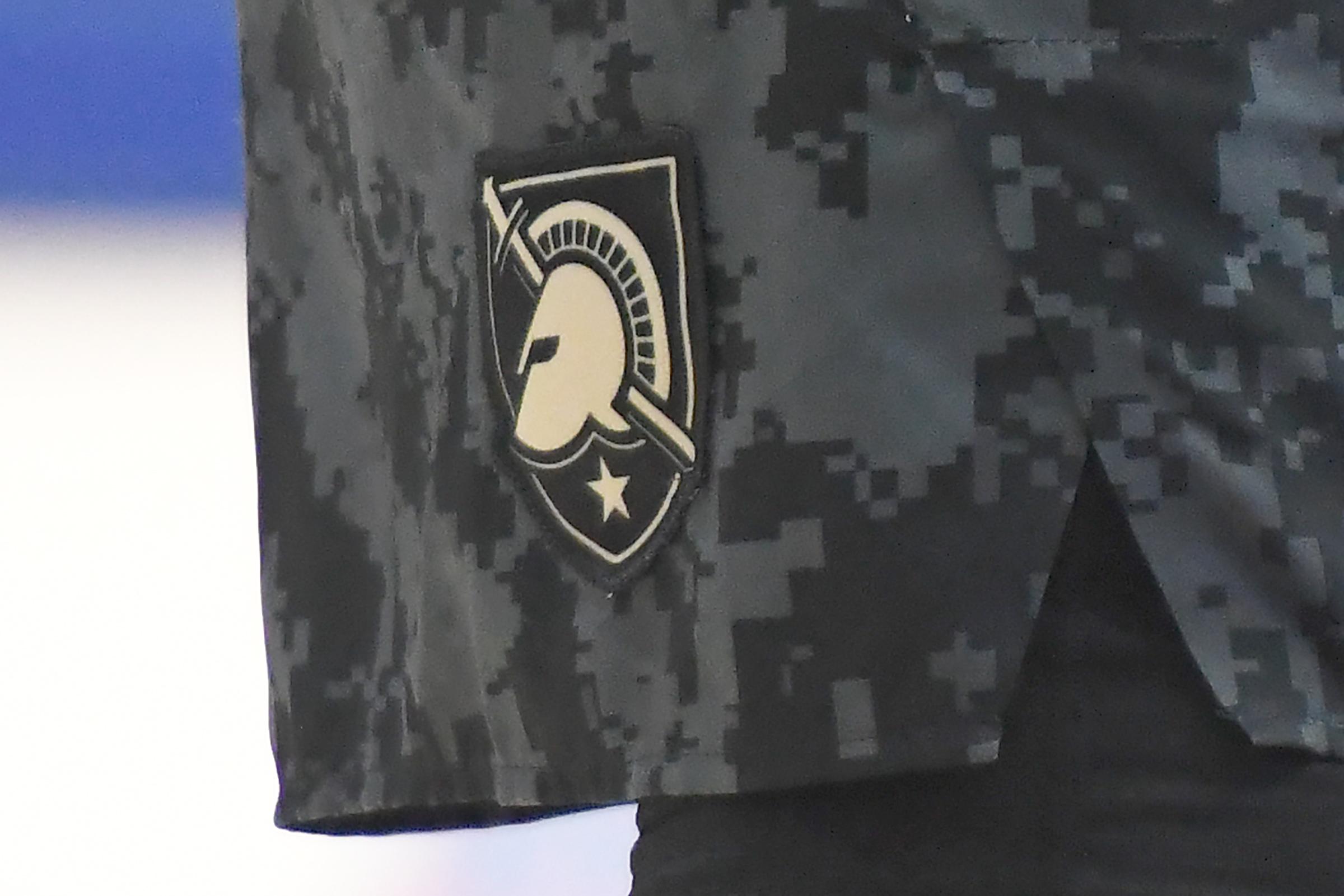 Army v American