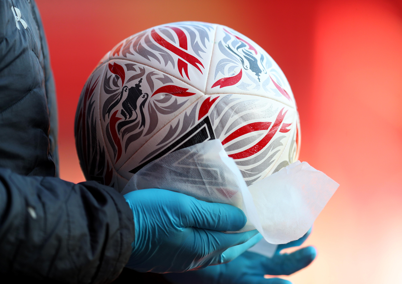 Southampton, Leicester, FA Cup semi-final, Wembley Stadium, fans allowed, COVID-19, coronavirus