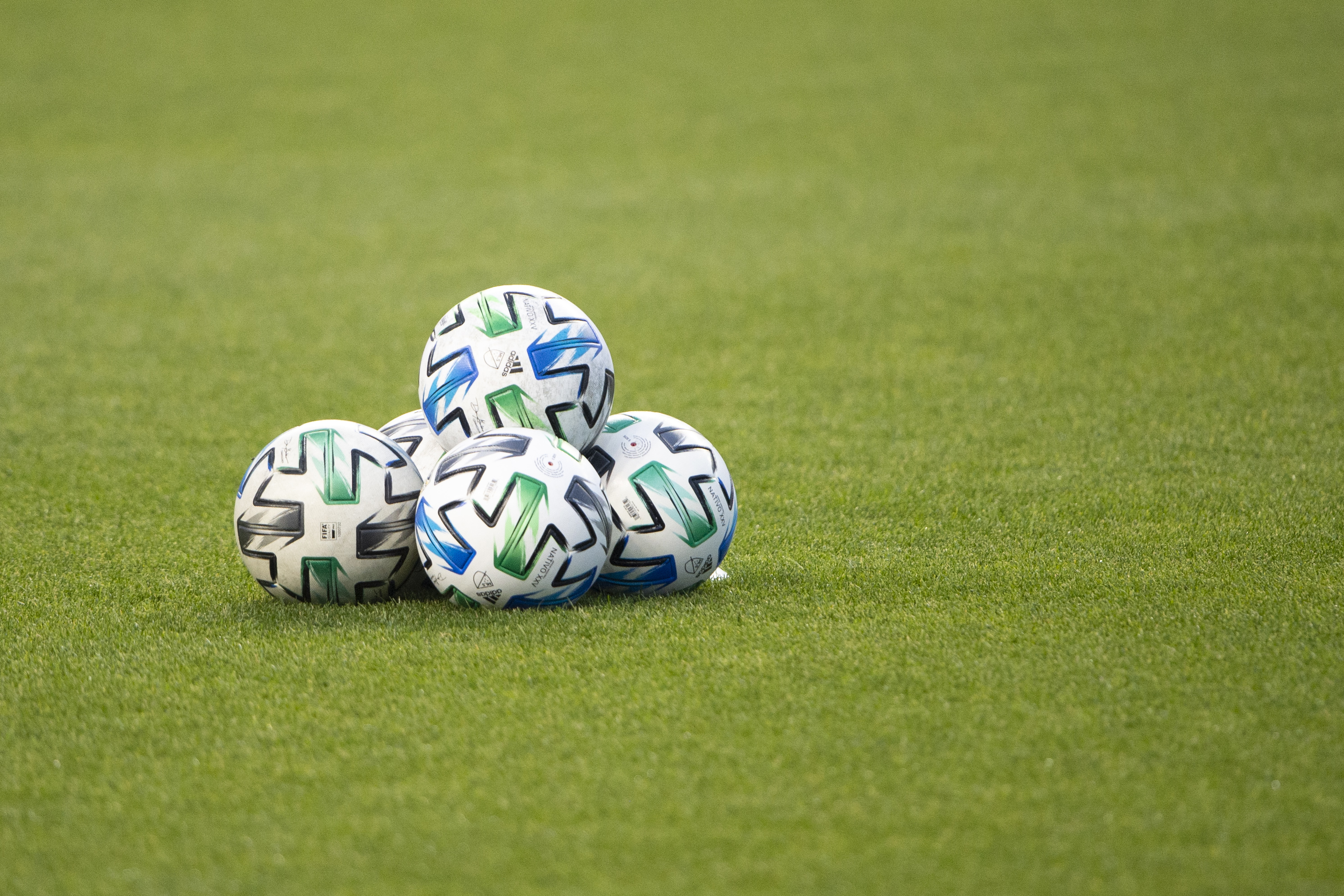 SOCCER: OCT 07 MLS - FC Cincinnati at Philadelphia Union