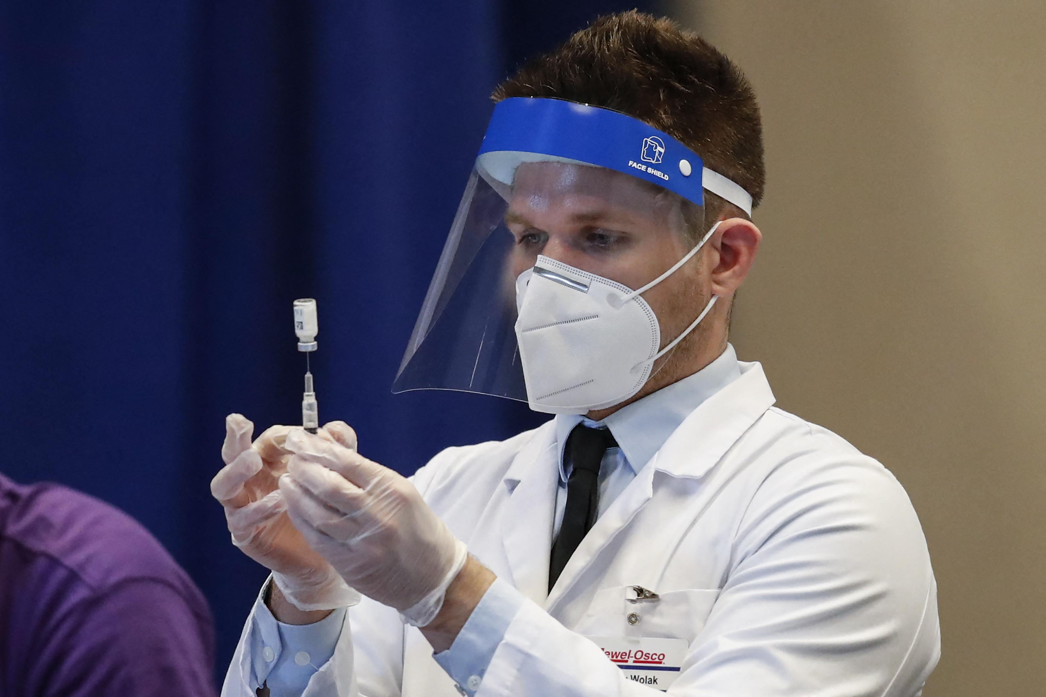 US-HEALTH-VIRUS-VACCINE-J&J-TOLL