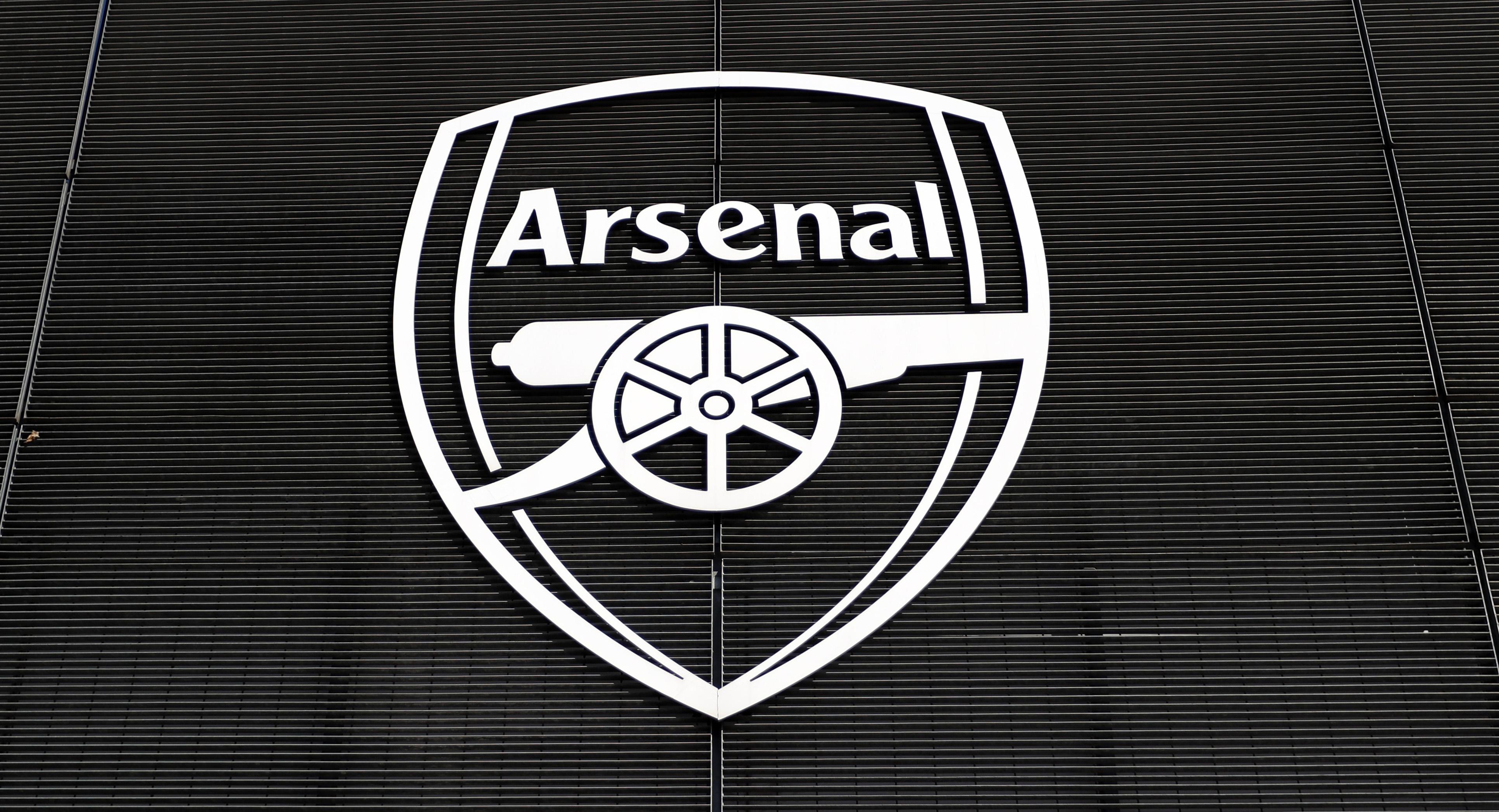 Premier League Grounds General Views 2020/21 Season