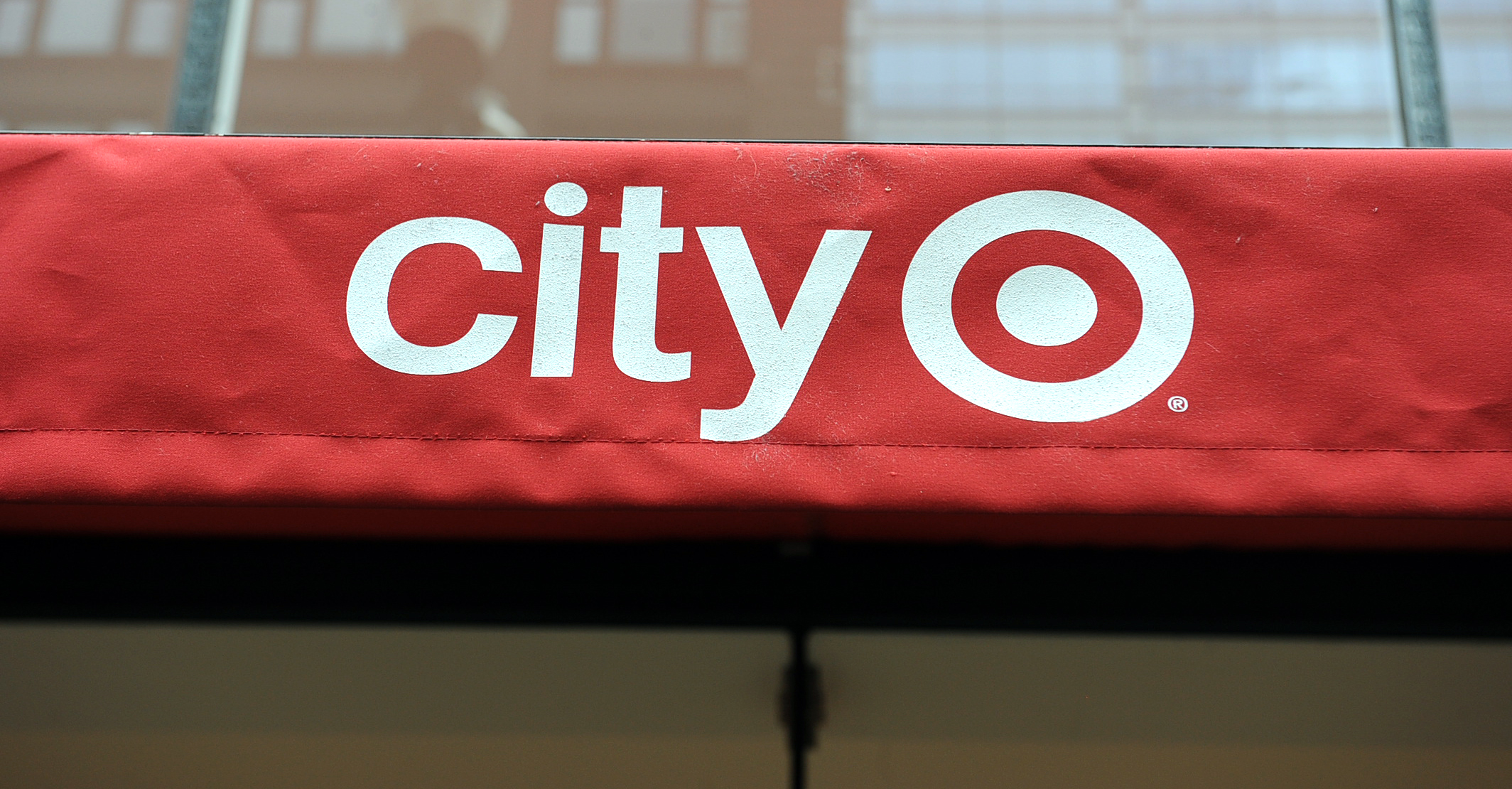 Target CEO Brian Cornell met with several Chicago business owners Tuesday to talk about his career, the future of Target and the possibility of physical expansion in Chicago in coming years.