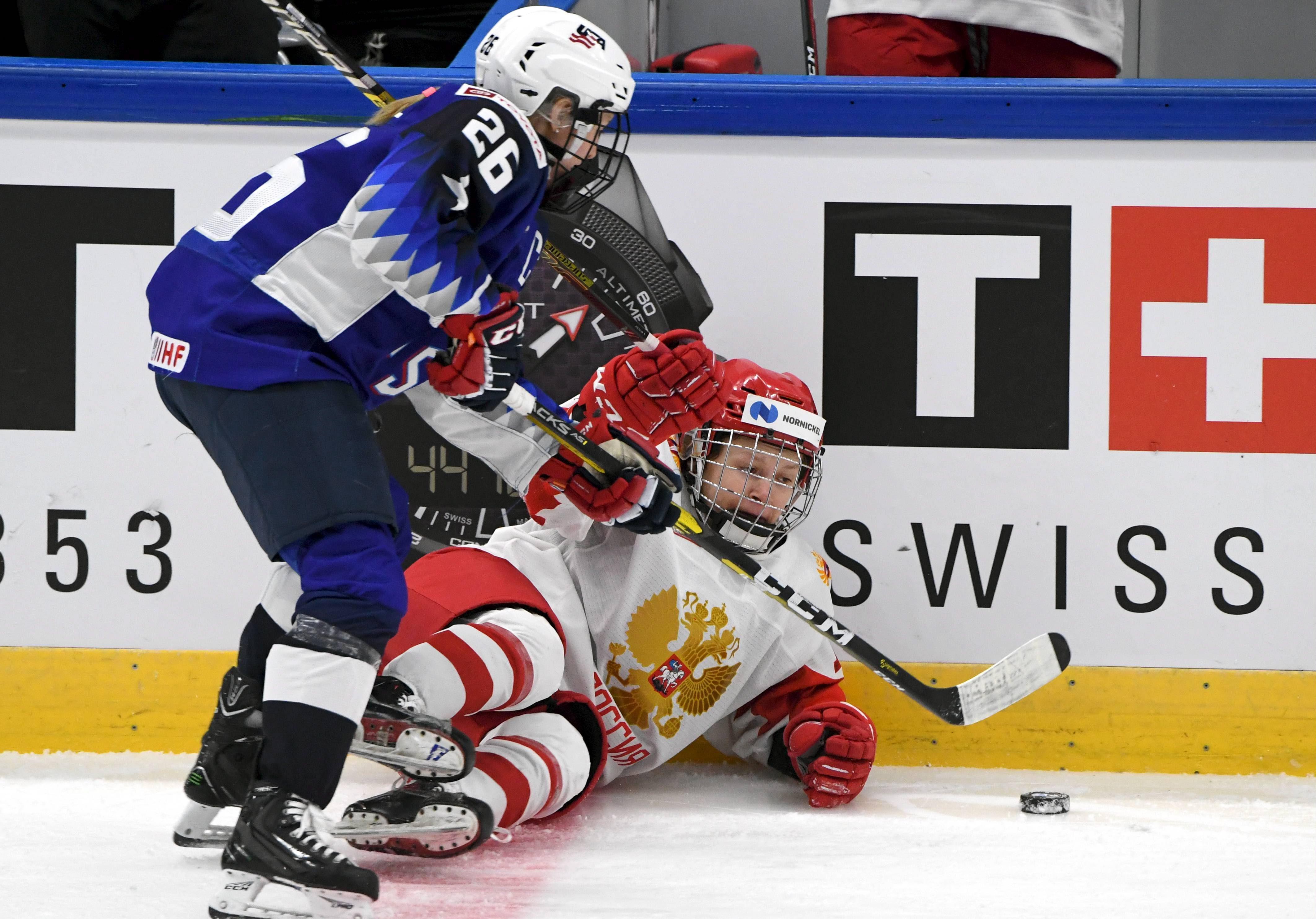 IHOCKEY-WC-IIHF-US-RUS