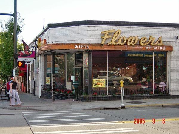 flowers yelp zarah m.