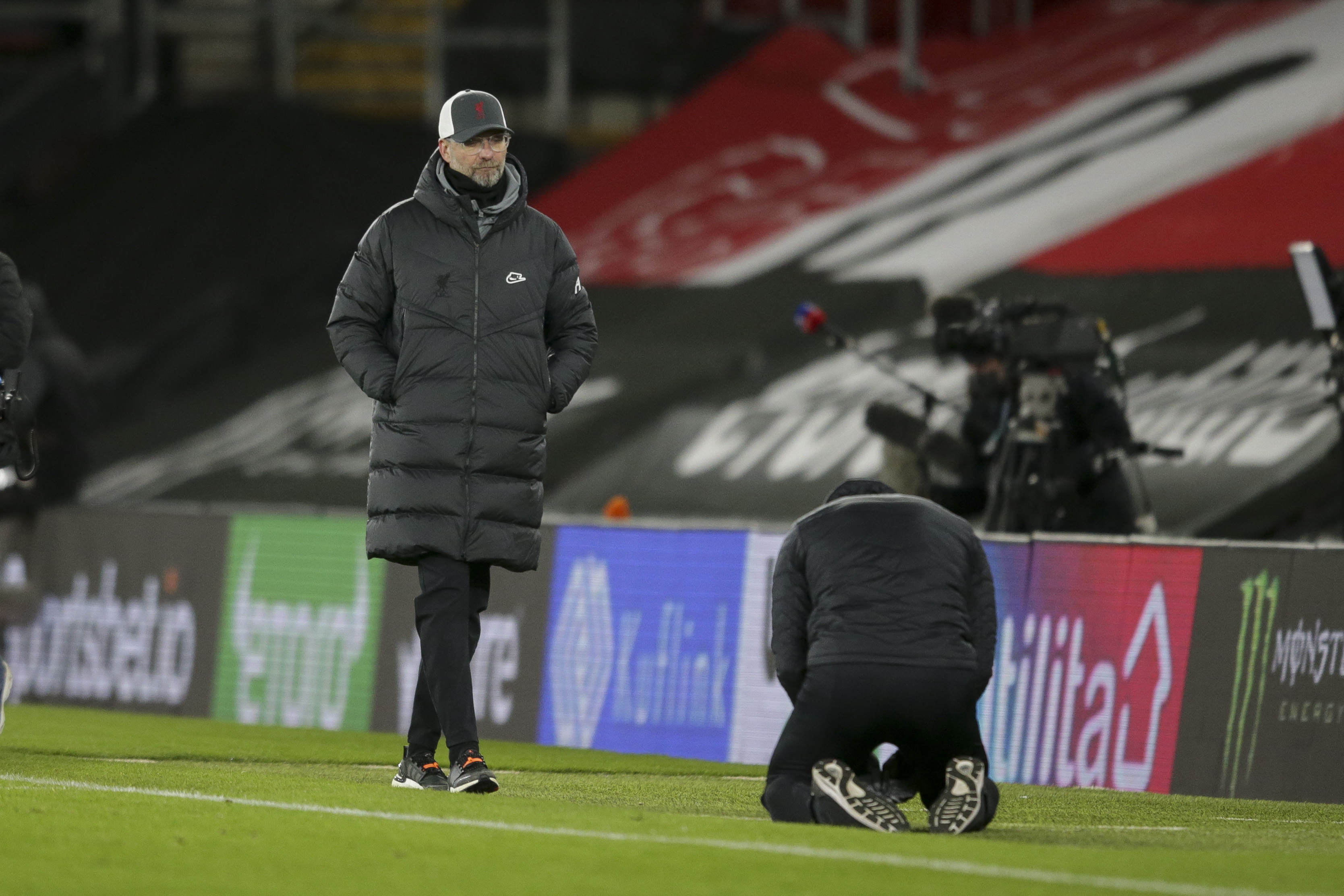 Southampton v Liverpool - Premier League, preview, team news, injury update, how to watch on TV, where to stream online, kick-off times