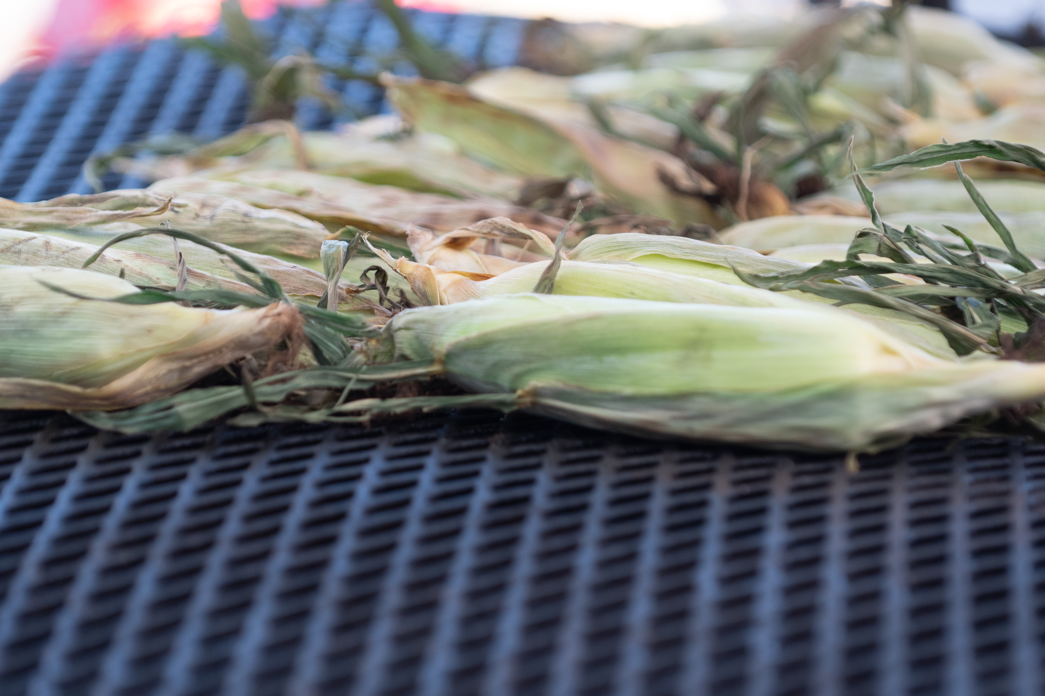 With corn prices rising, consumers should expect that higher cost to be passed along to them this summer in the form of higher prices on corn tortillas and any other corn products.
