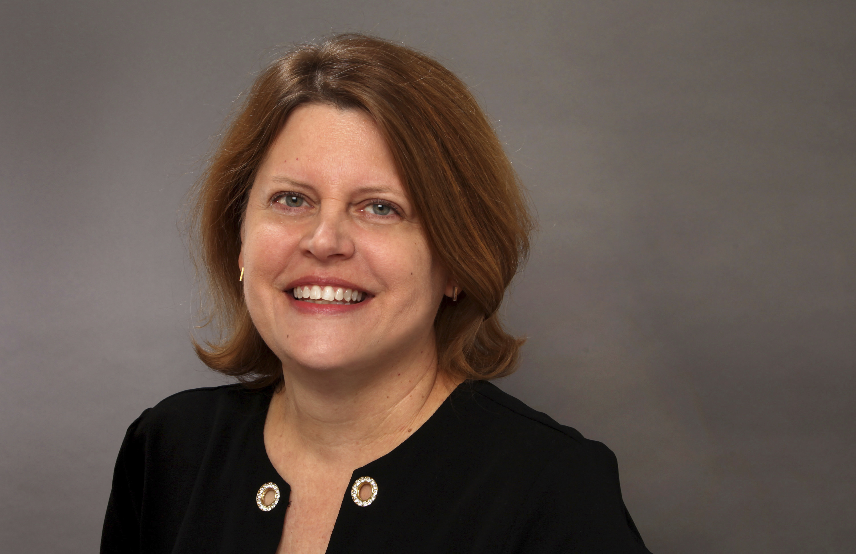 Sally Buzbee, senior vice president and executive editor of The Associated Press, was named Tuesday, May 11, 2021, as executive editor of The Washington Post, succeeding the recently retired Marty Baron.