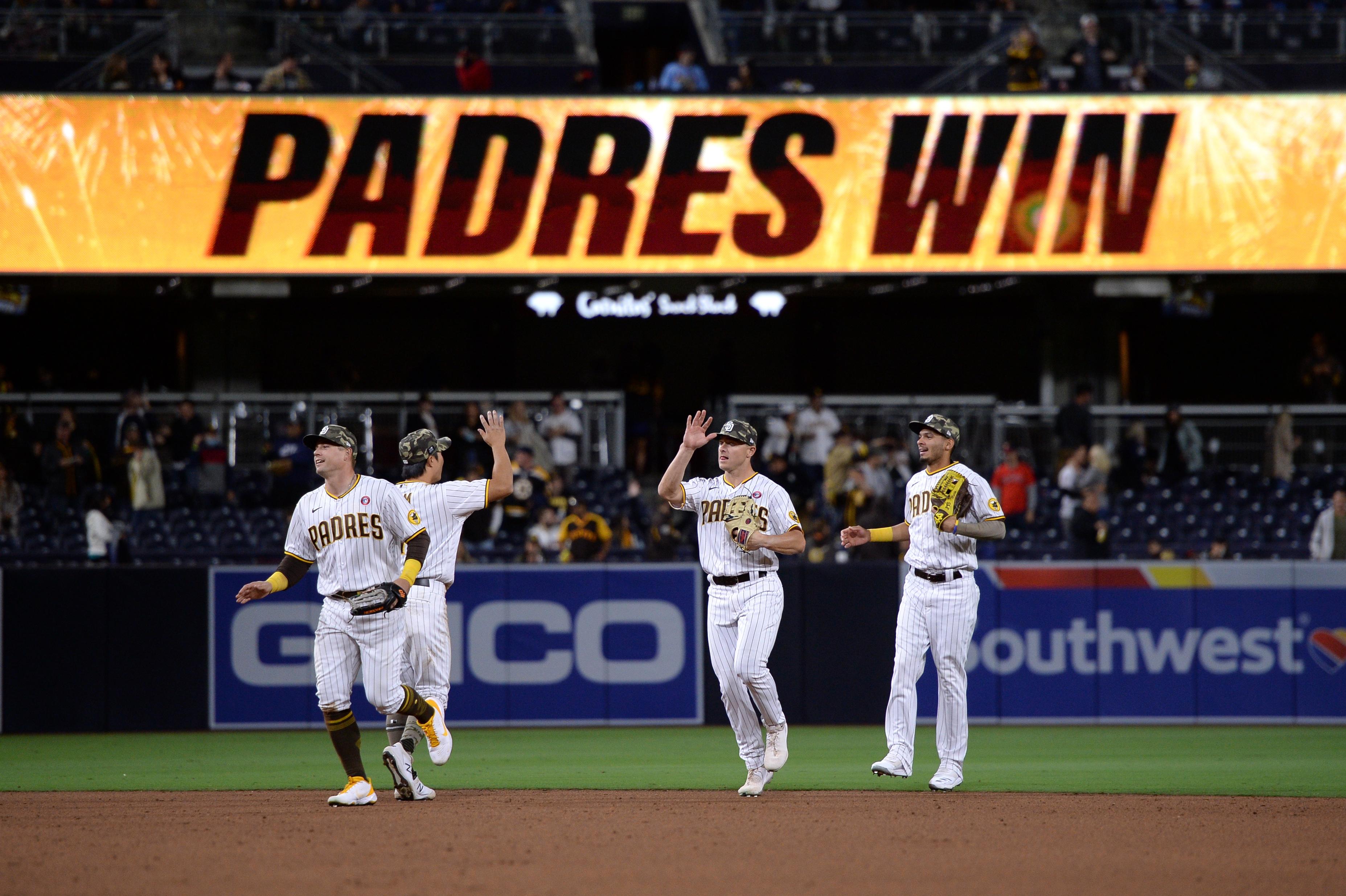 MLB:圣地亚哥班克斯的圣路易斯红雀队