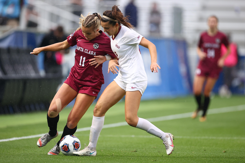 2020 NCAA Division I Women's Soccer Championship