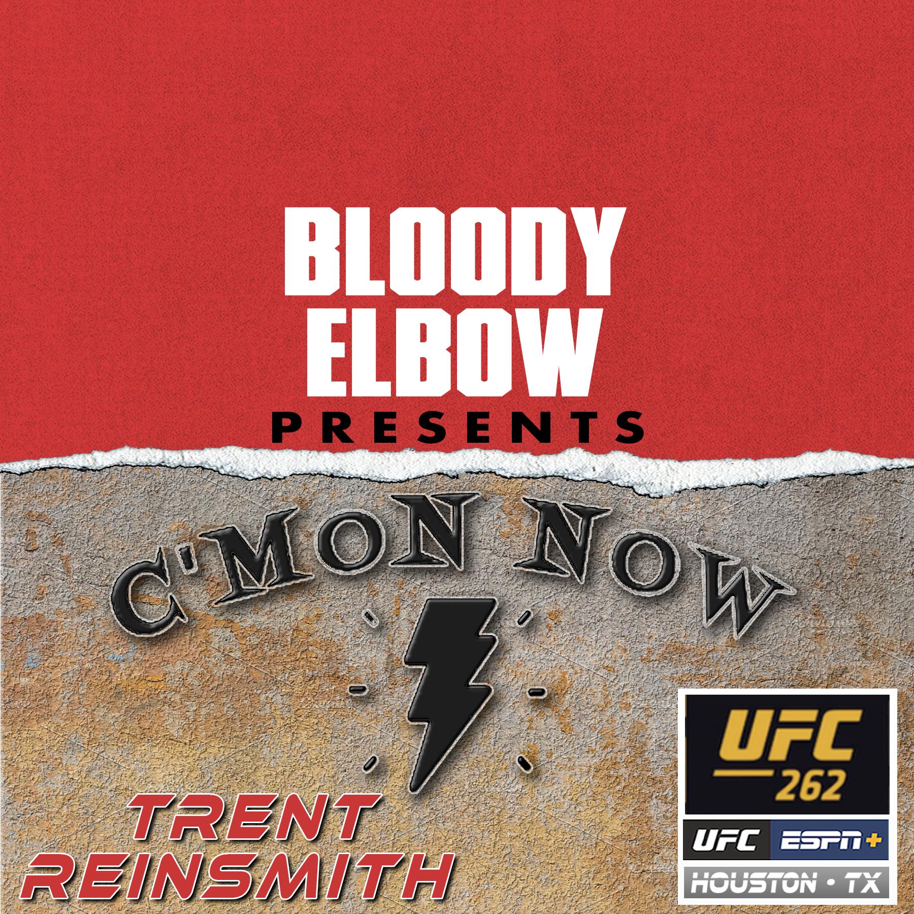 Best of the C'Mon Now MMA Podcast, C'Mon Now, MMA Podcast, UFC Podcast, UFC editorial, UFC news, UFC 262, Charles Oliveira vs Michael Chandler, Dana White, Jon Jones