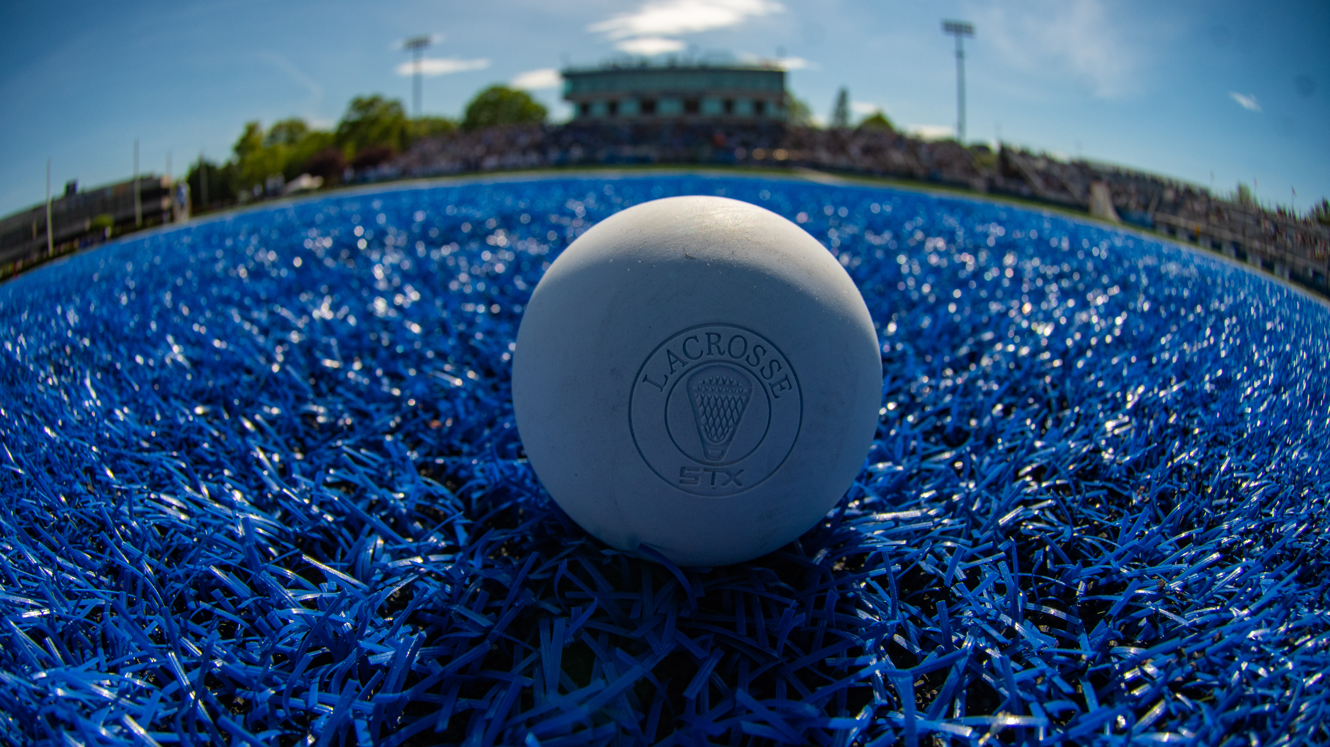 NCAA LACROSSE: MAY 18 NCAA Lacrosse Championships Quarterfinals