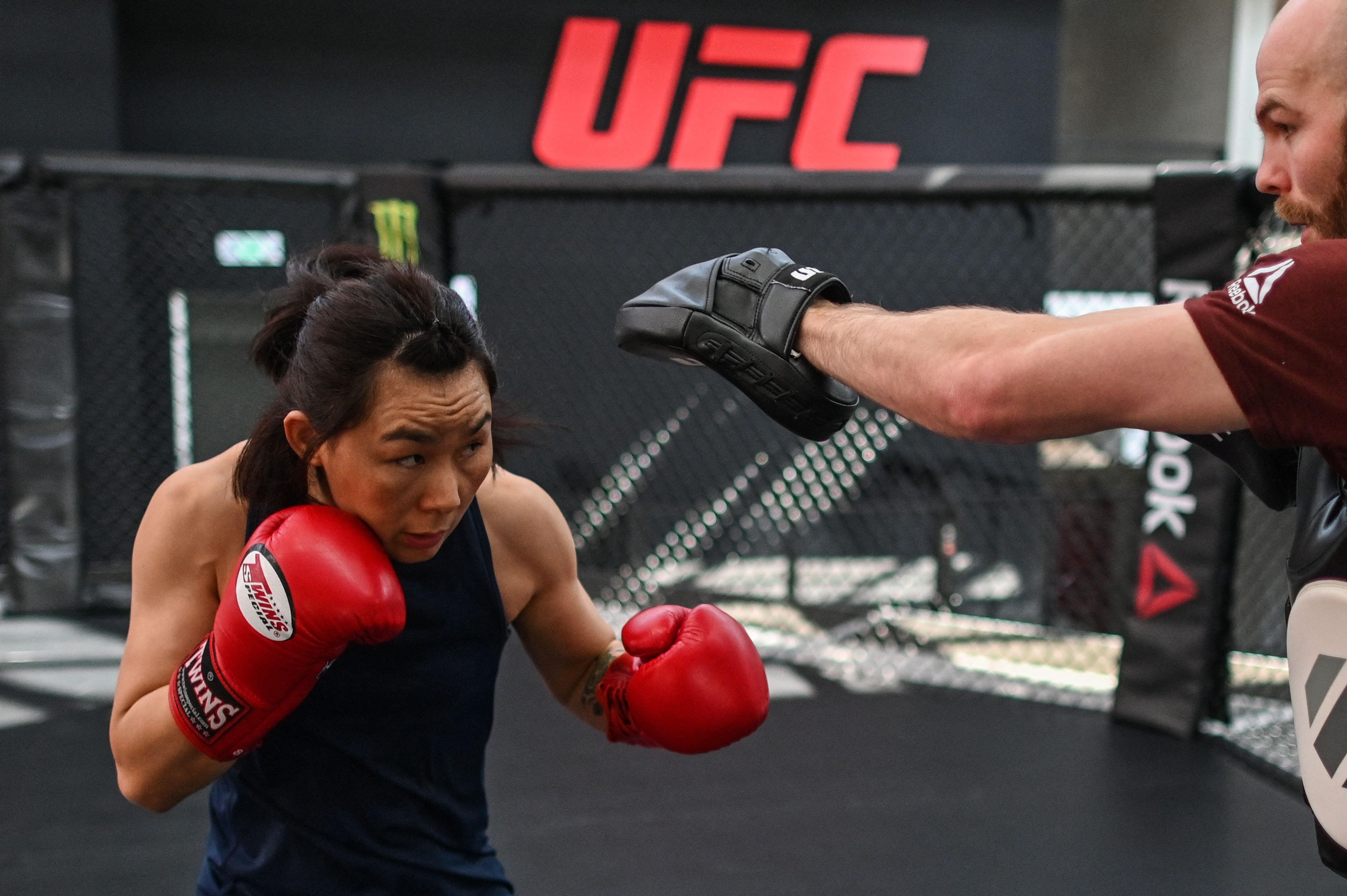 MMA-UFC-CHN-YAN