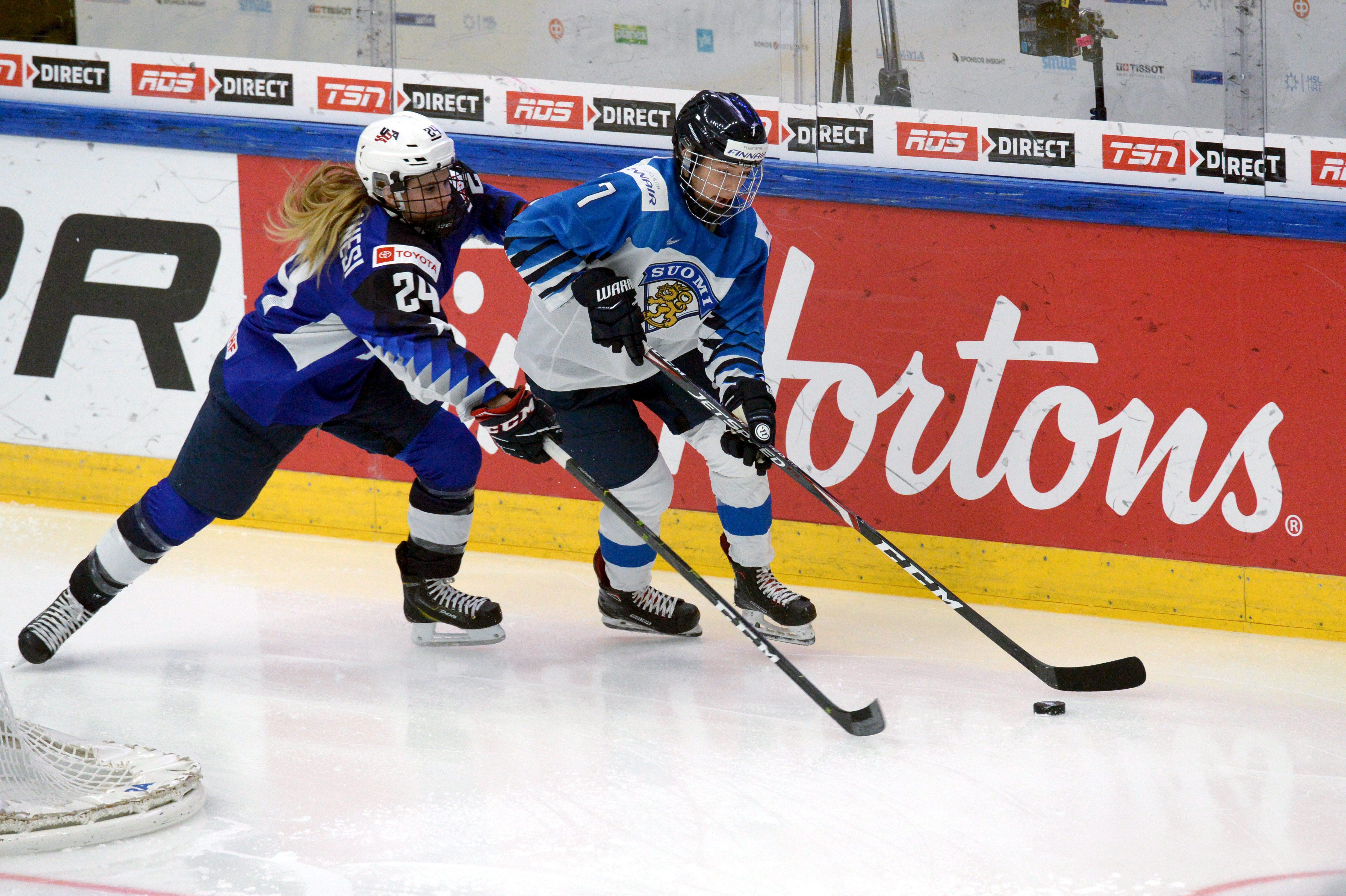 IHOCKEY-WC-IIHF-US-FIN