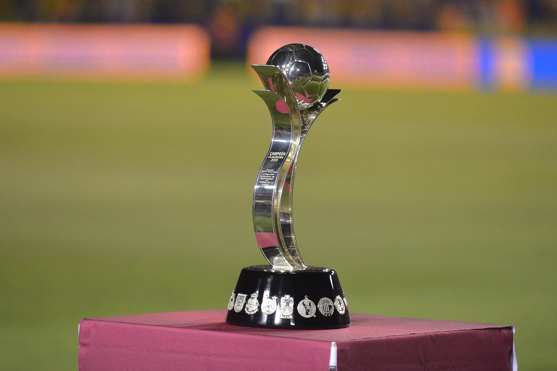 Tigres UANL v Monterrey - Final Torneo Clausura 2019 Liga MX Femenil