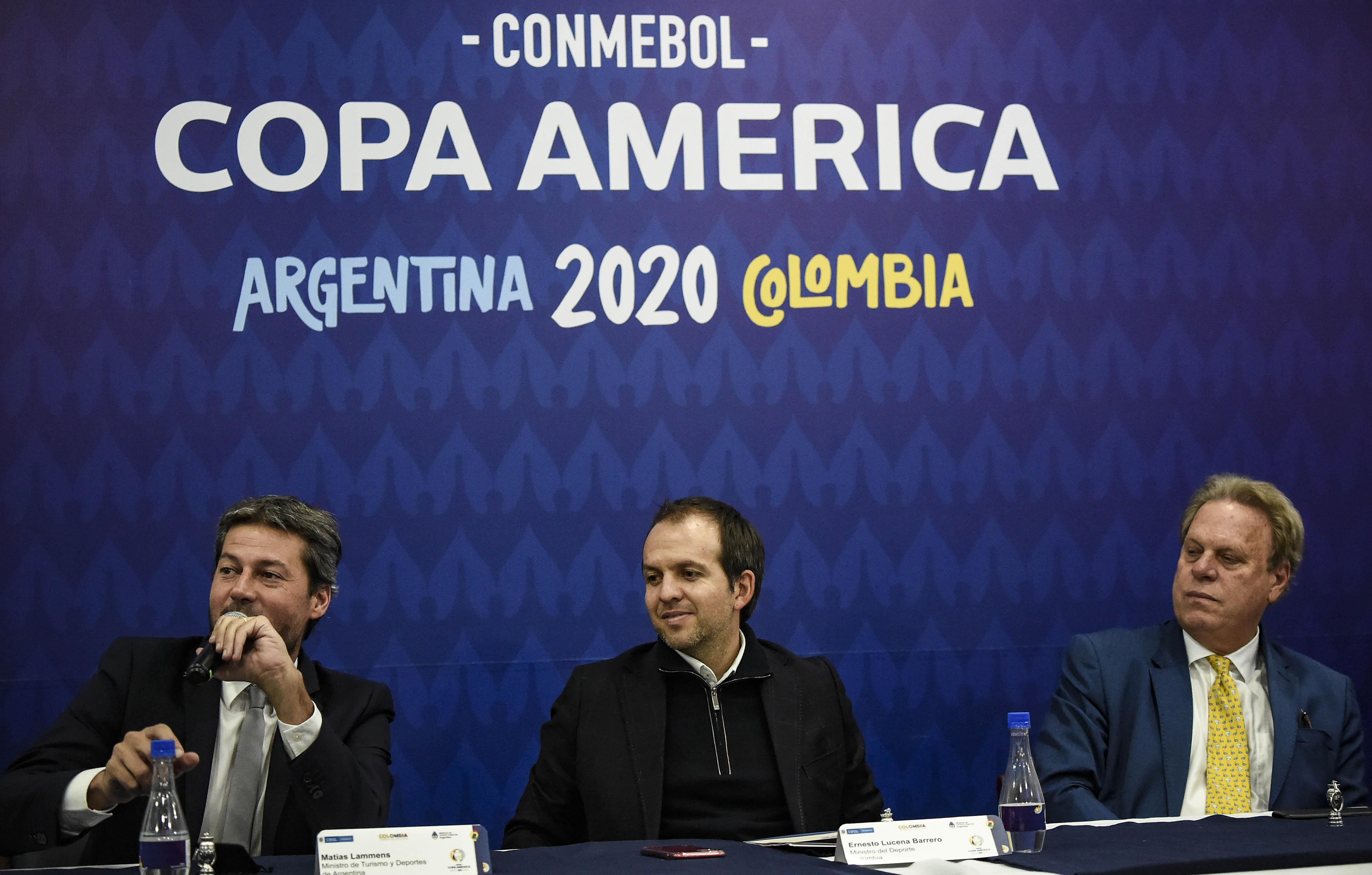 FBL-COPA美国- 2020 -压barrero lammens