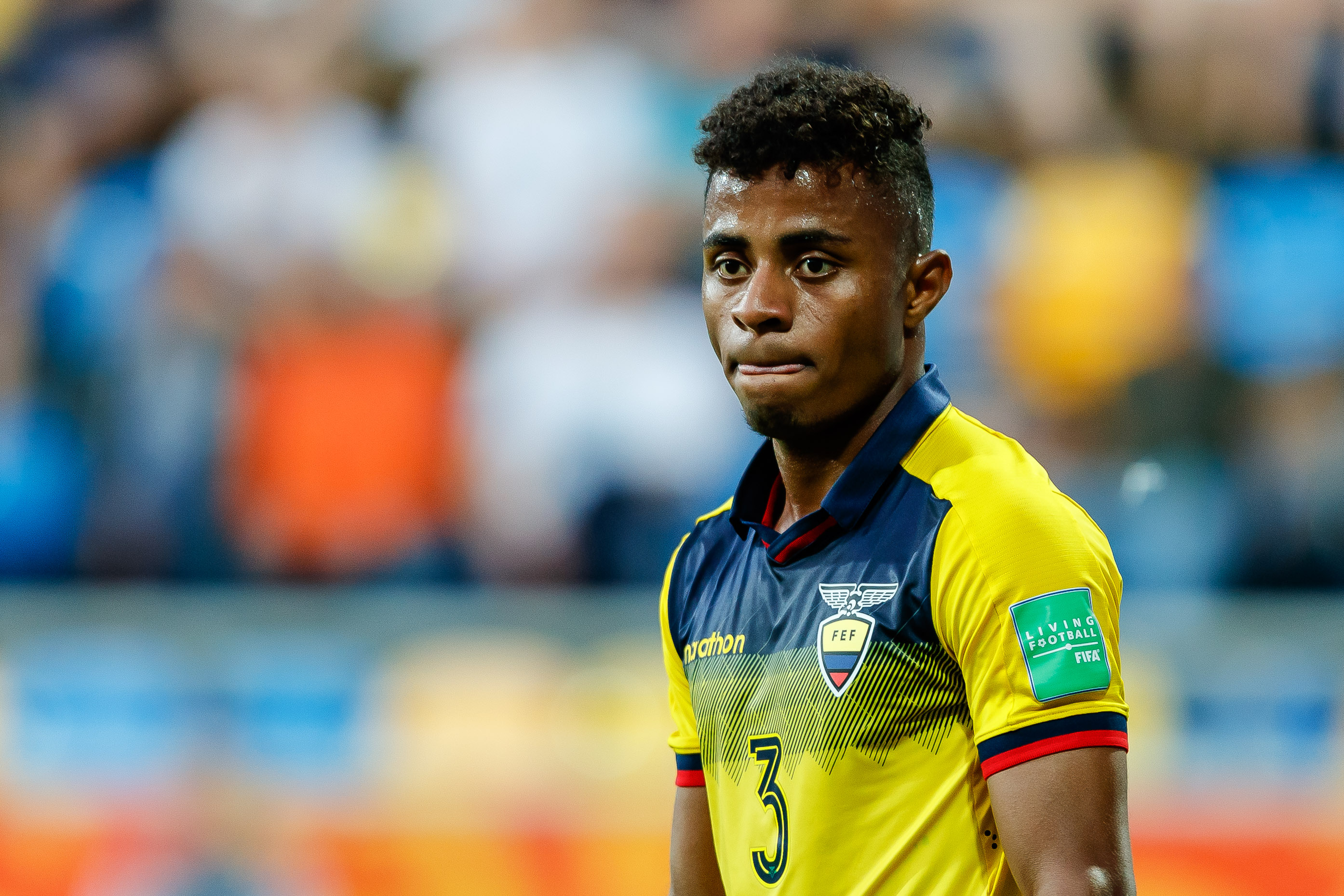 Italy v Ecuador: Third Place Play-Off - 2019 FIFA U-20 World Cup