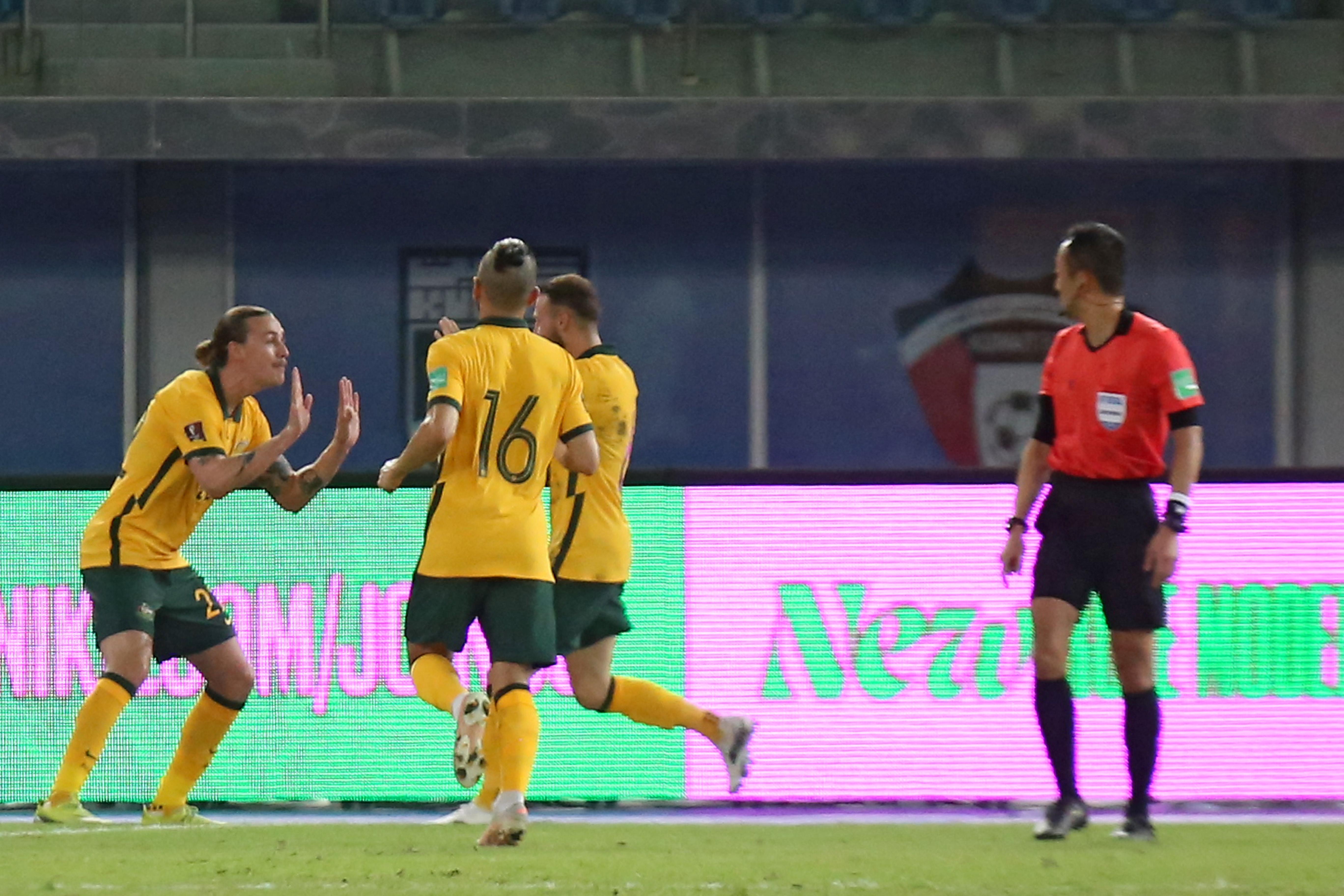 FBL-WC-2022-Asia-Aus-Kuw