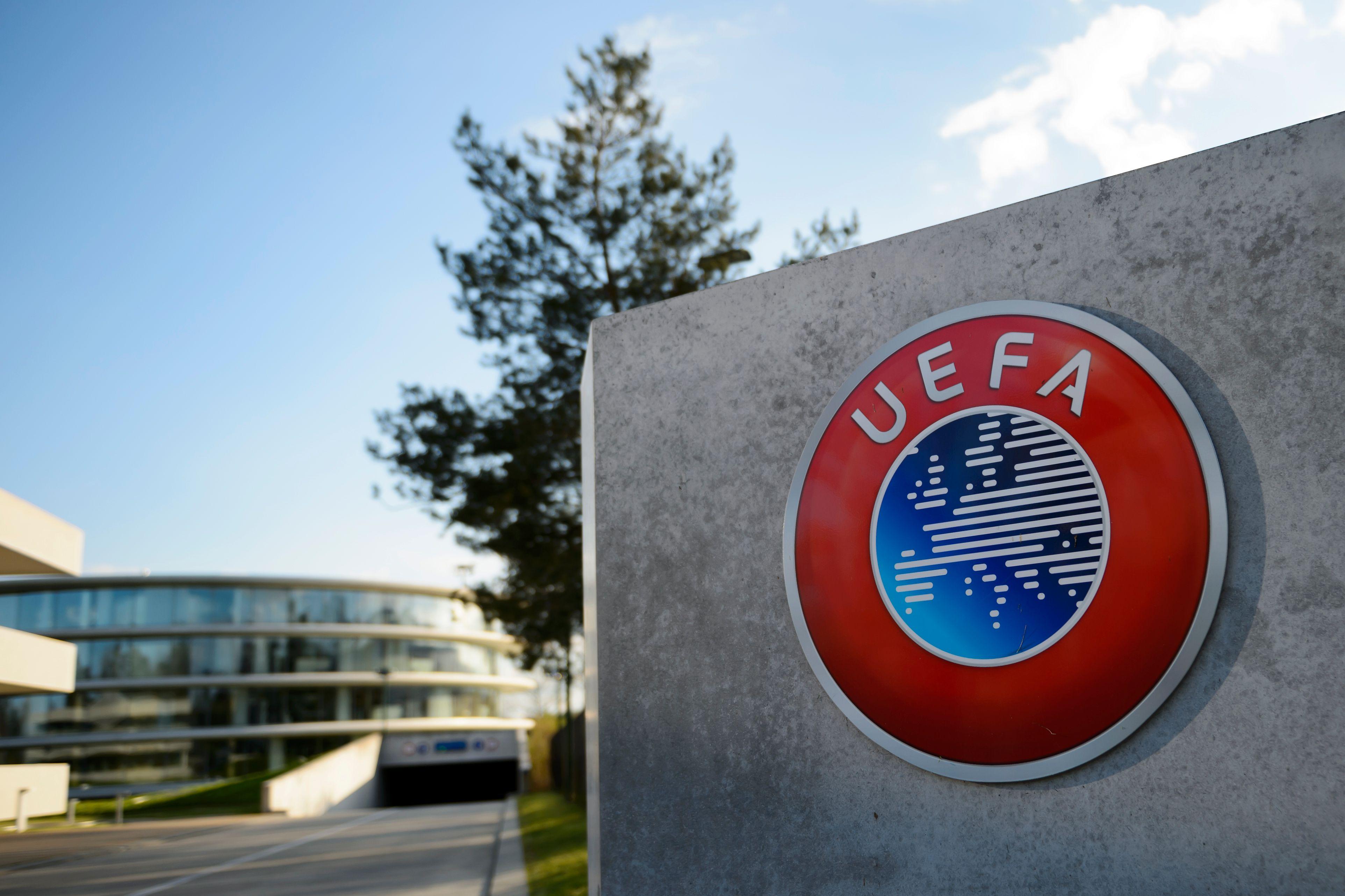 SWITZERLAND-TAX-MEDIA-PANAMA-FBL-UEFA