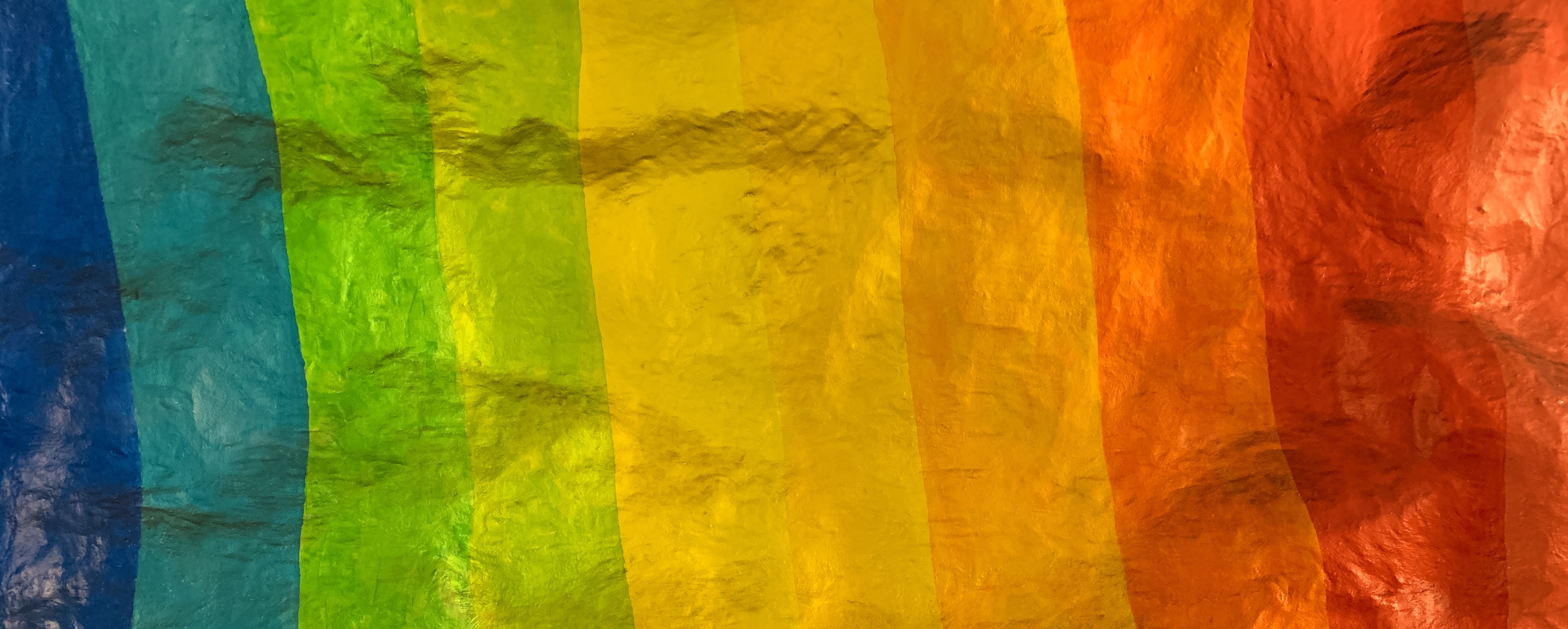 image featuring rainbow colors