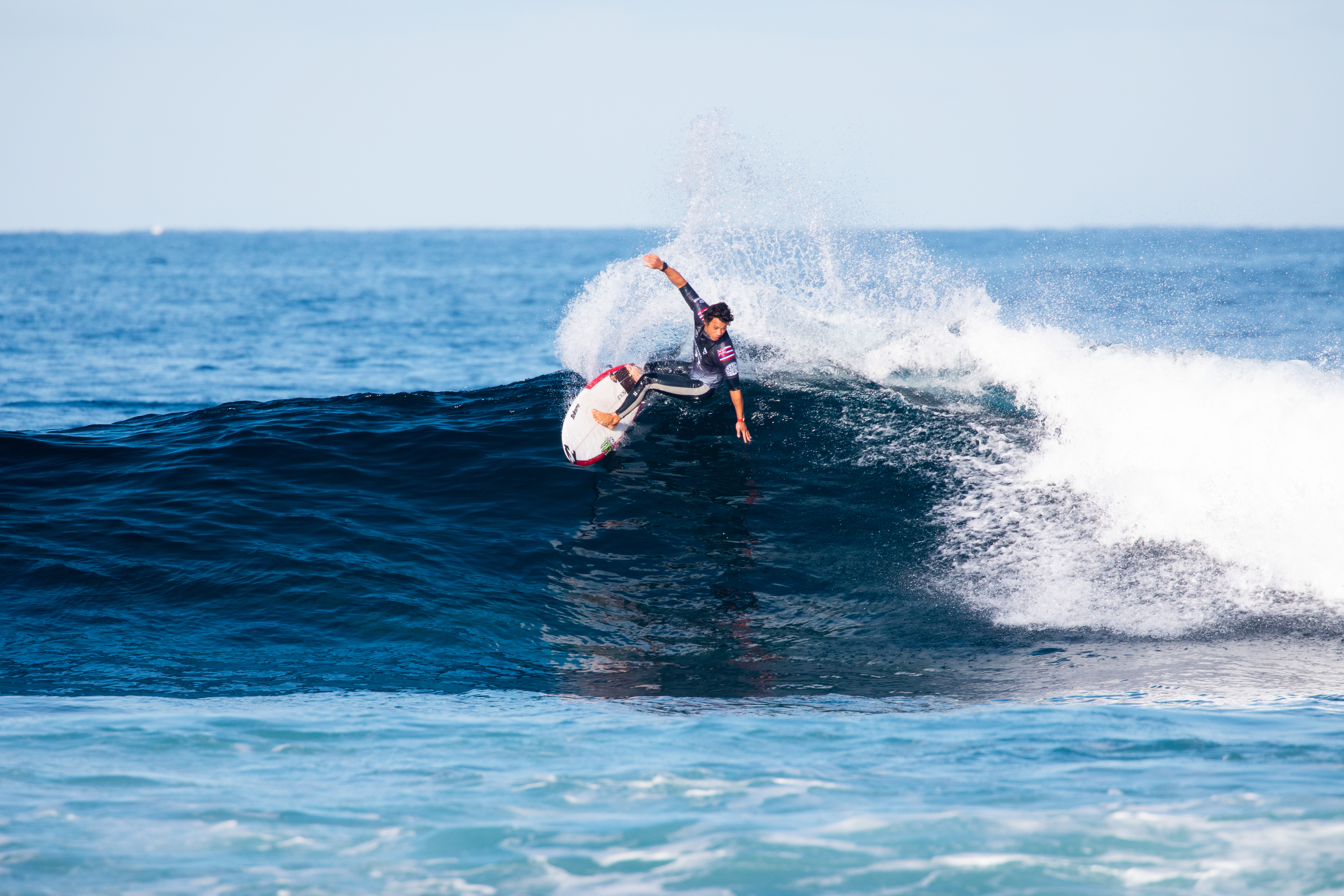 Rip Curl Rottnest Search presented by Corona