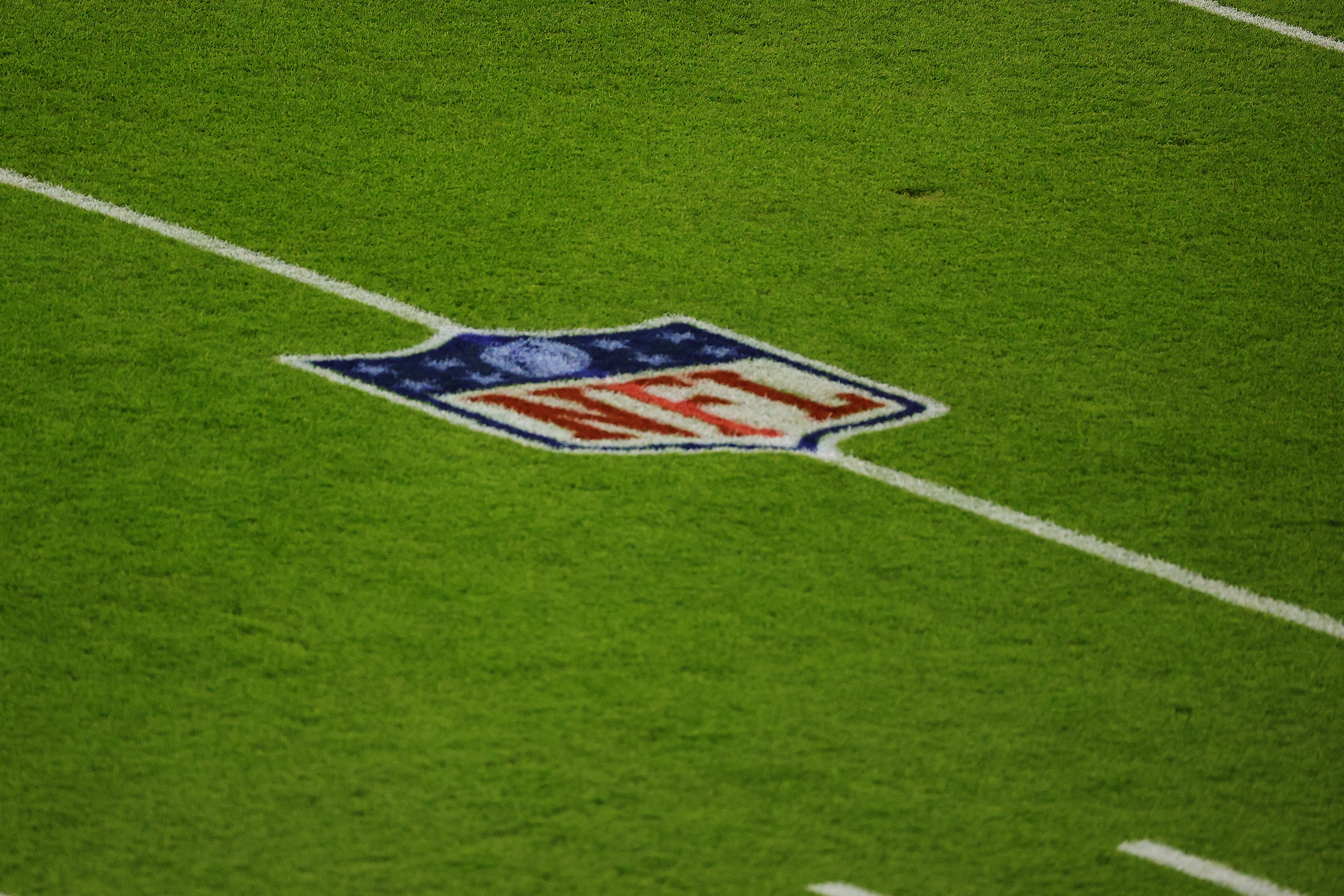 The NFL and NFLPA are jointly offering up to $1 million in grants to researchers who can help the league move forward with alternatives to opioid-based pain management.