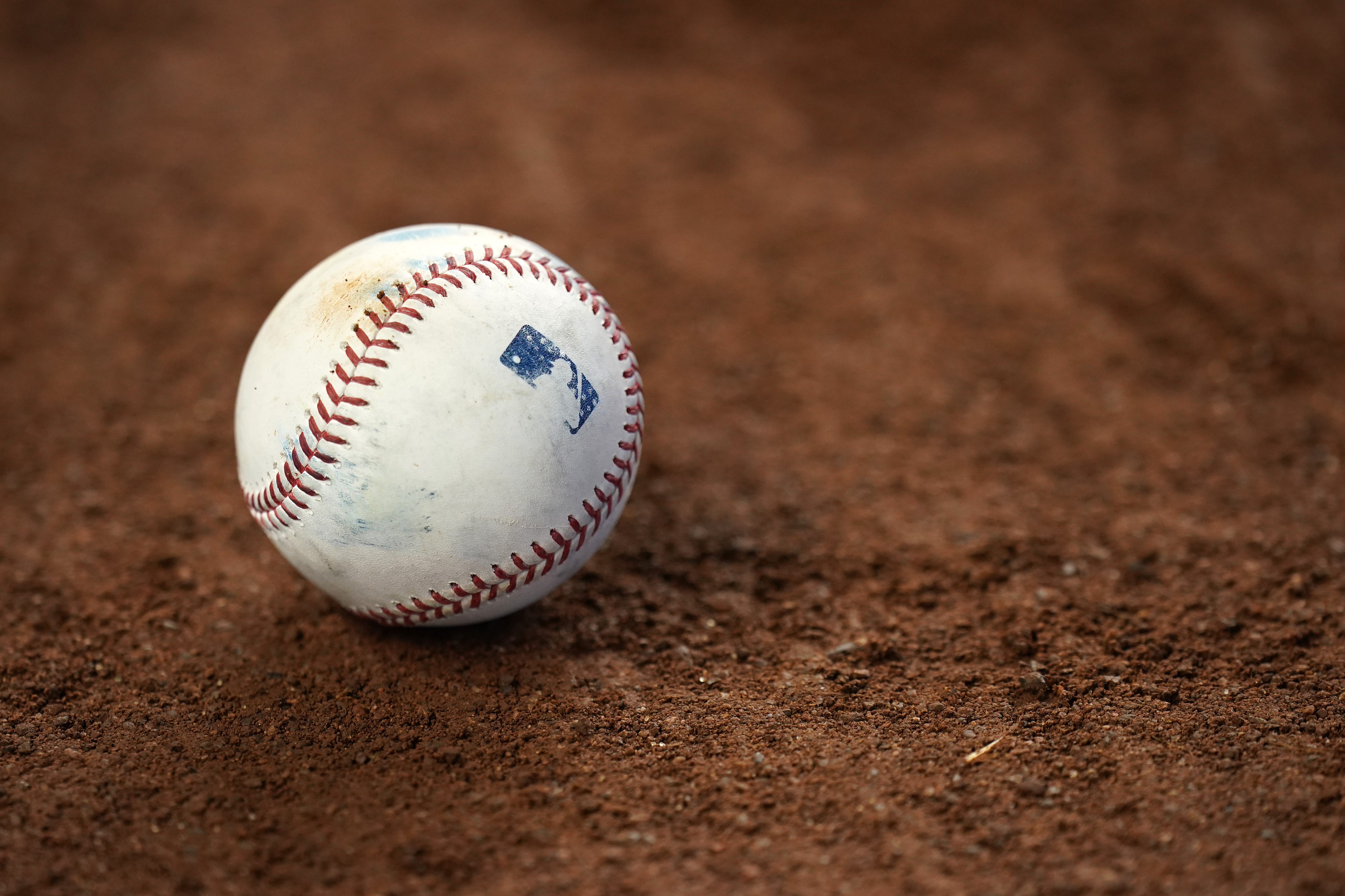 MLB: Colorado Rockies at Miami Marlins