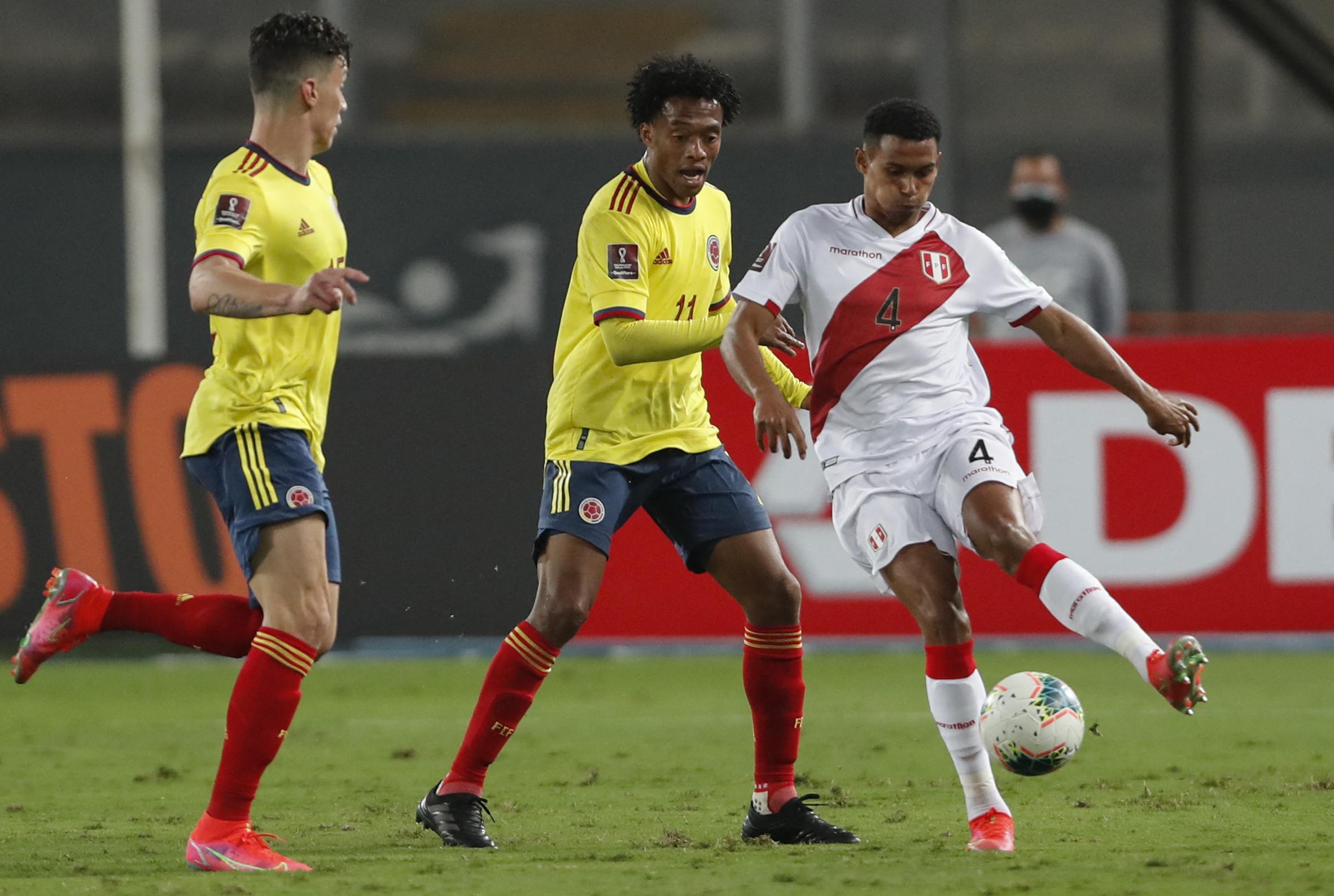 FBL-WC-2022-SAMERICA-QUALIFIERS-PER-COL