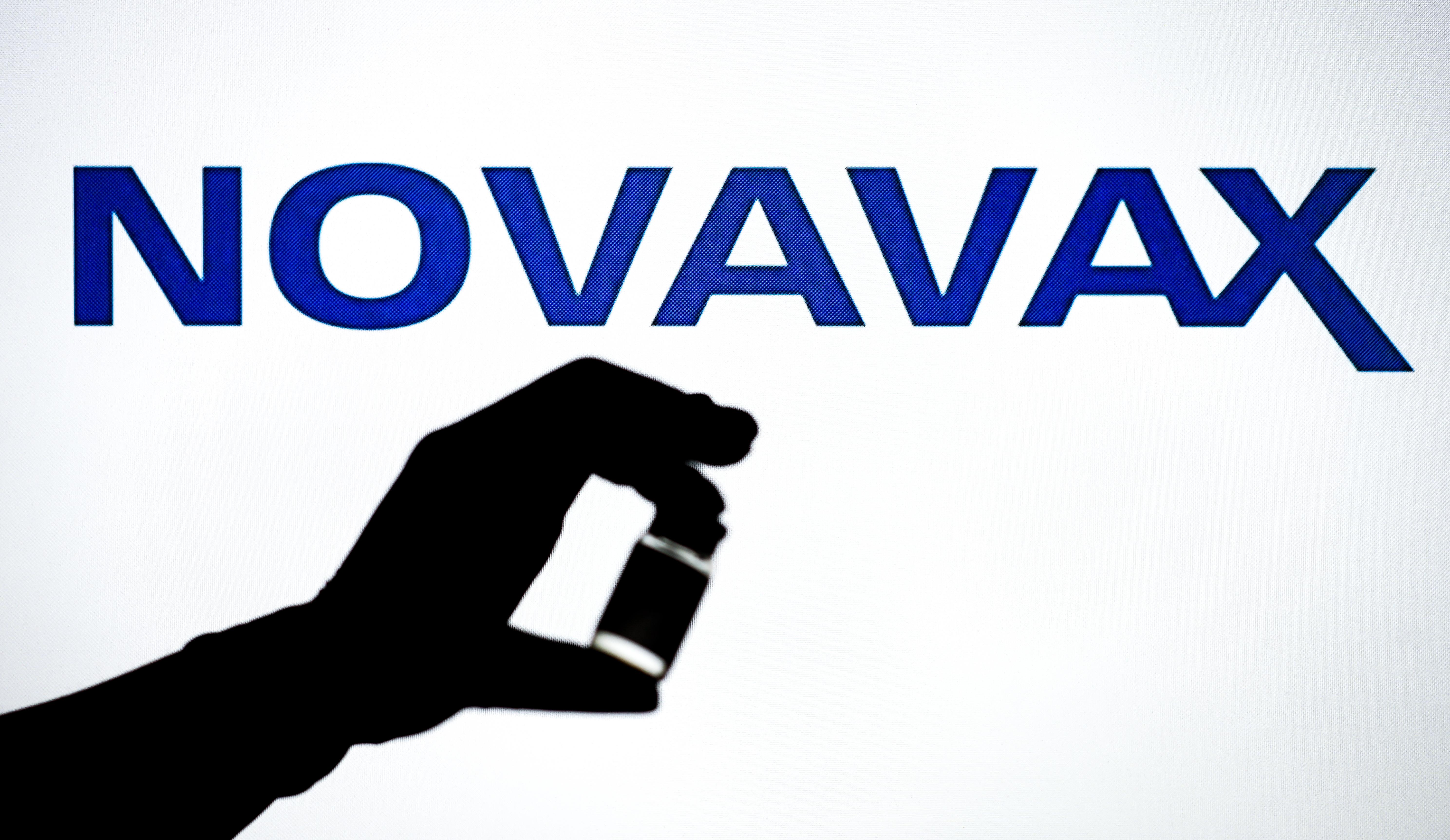 Novavax Vaccine Appears Effective Against UK Coronavirus Variant