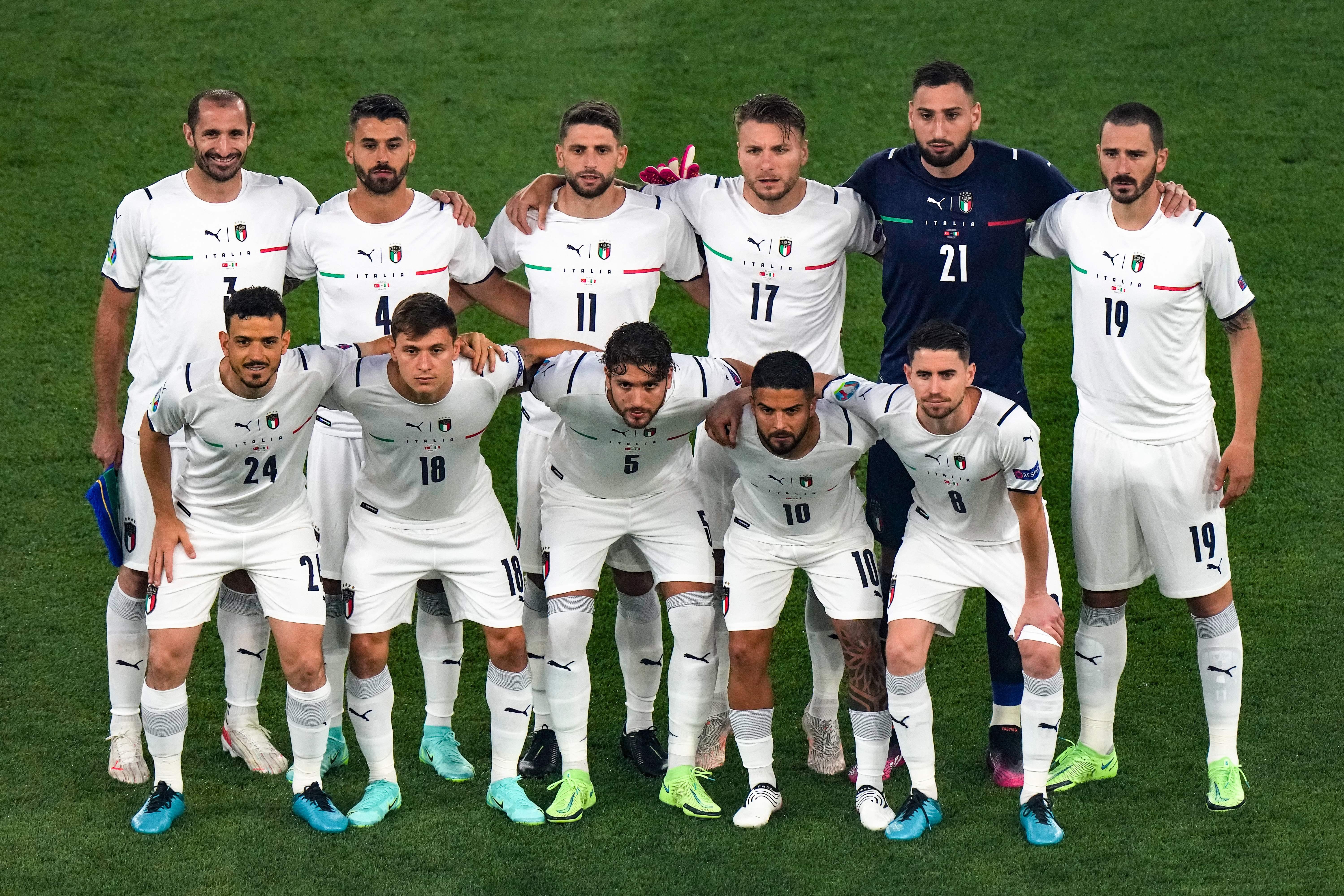 FBL-EURO-2020-2021-MATCH01-TUR-ITA