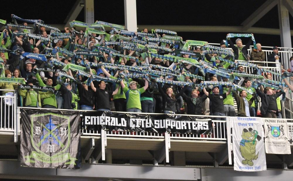 ECS at Rio Tinto with thanks to RSLSoapBox