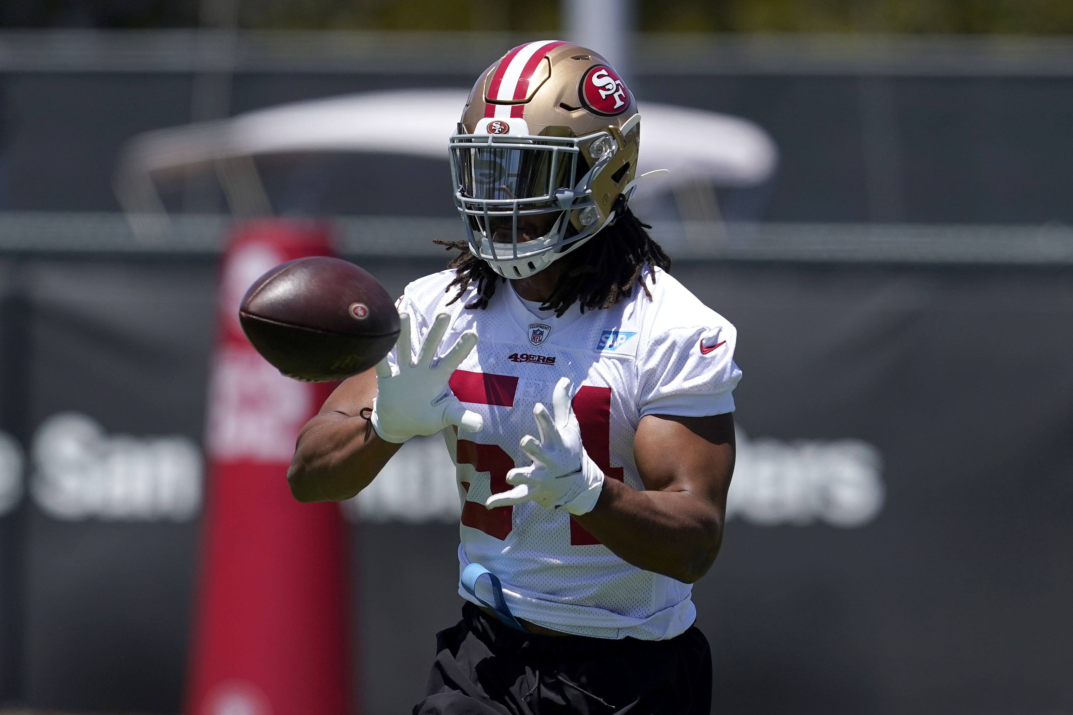 Pro Football Focus rates San Francisco 49ers linebacker Warner, the former BYU star, the best NFL player under the age of 25 heading into the 2021 season.