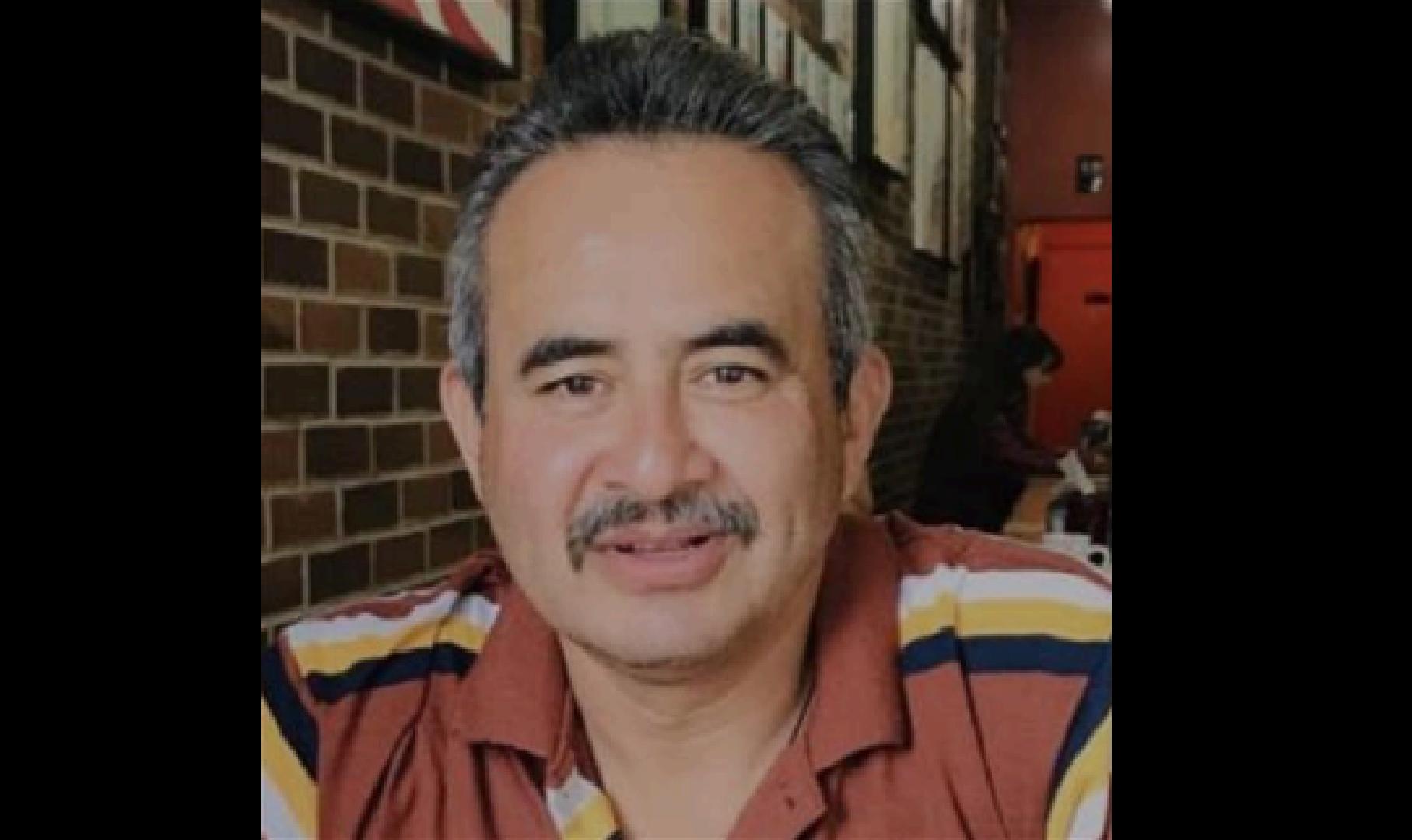Adalberto Vergara