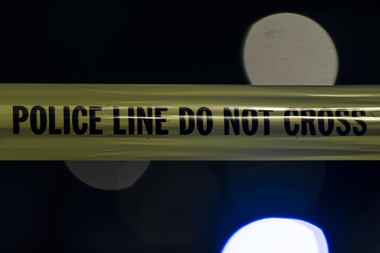 A woman was shot dead June 21, 2021, in Fuller Park.