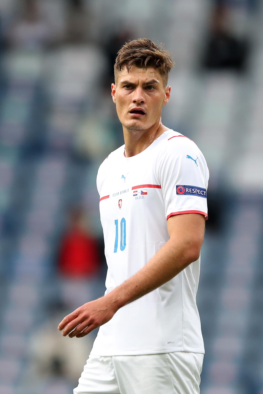 Croatia v Czech Republic - UEFA Euro 2020: Group D