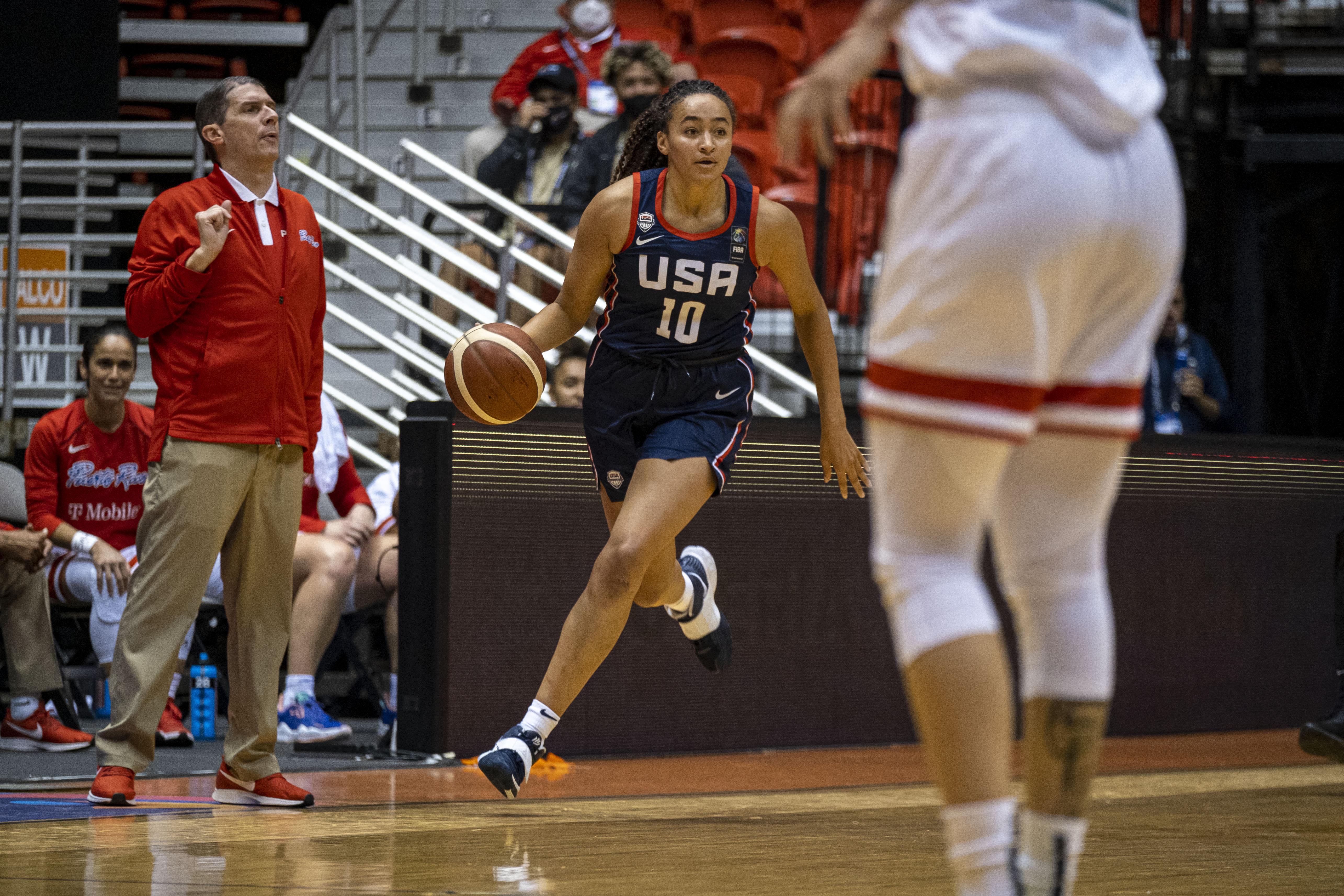 BASKET-FIBA-AMERICUP-PUERTORICO-USA