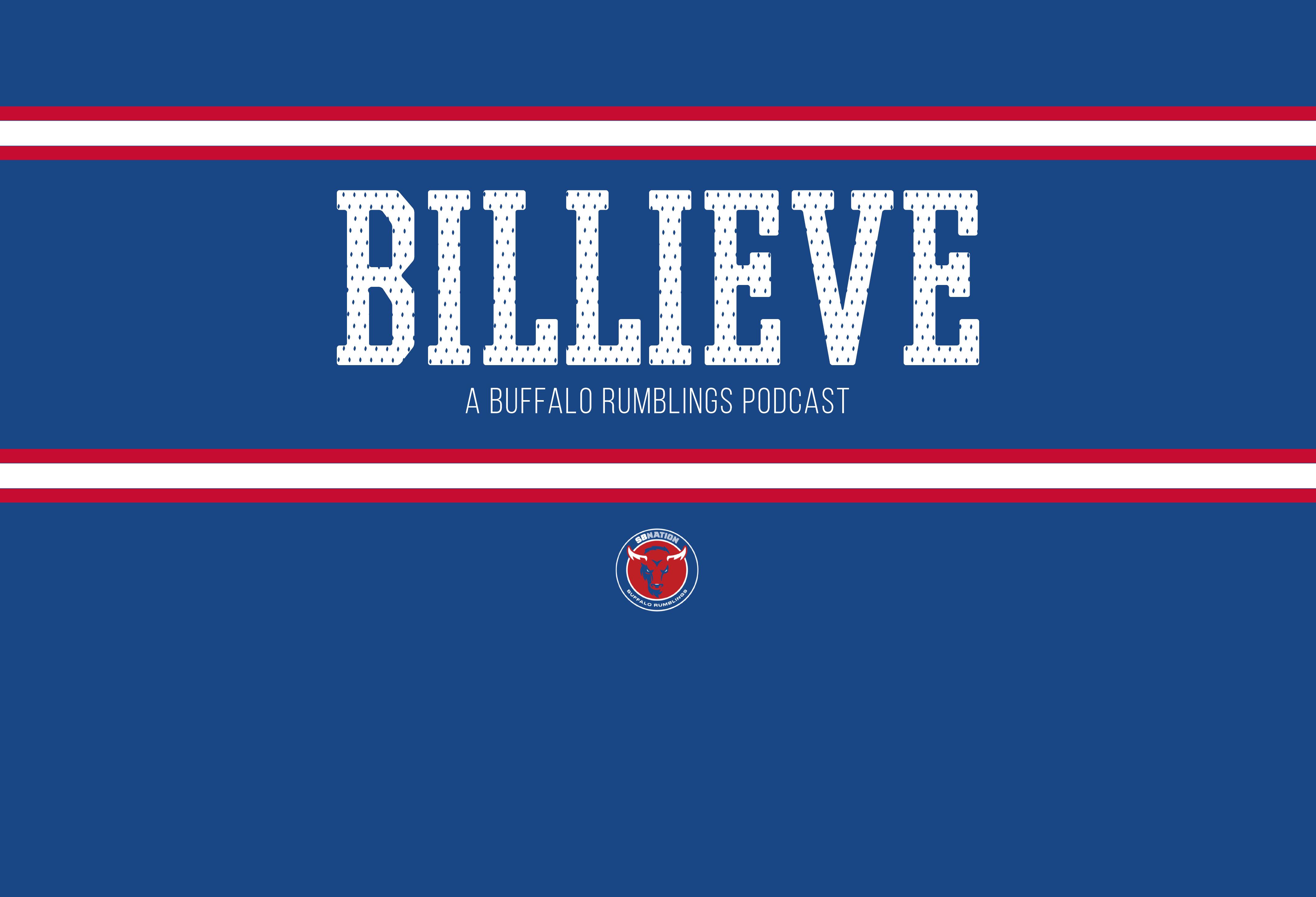 Billieve logo